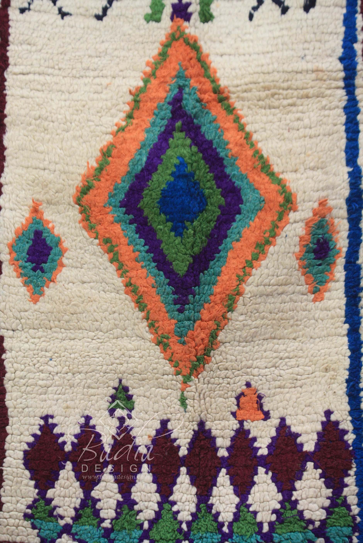 arabian-style-rugs-los-angeles-r916-2.jpg
