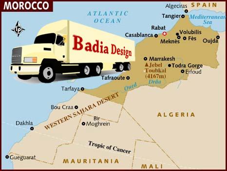 badia-container.jpg