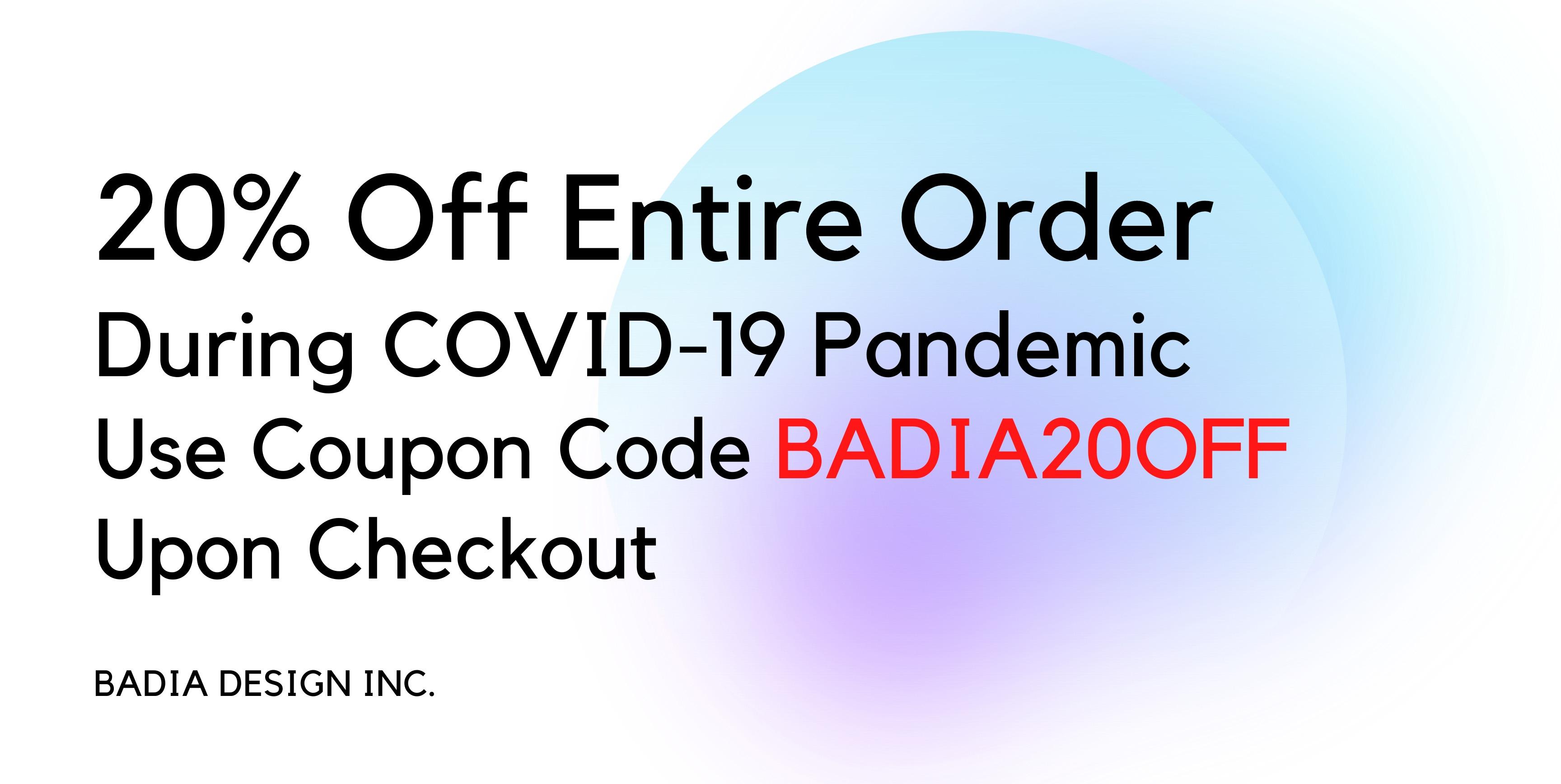 badia-design-covid-19-storewide-sale.jpg