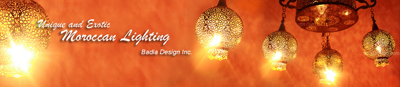 banner-lighting2.jpg