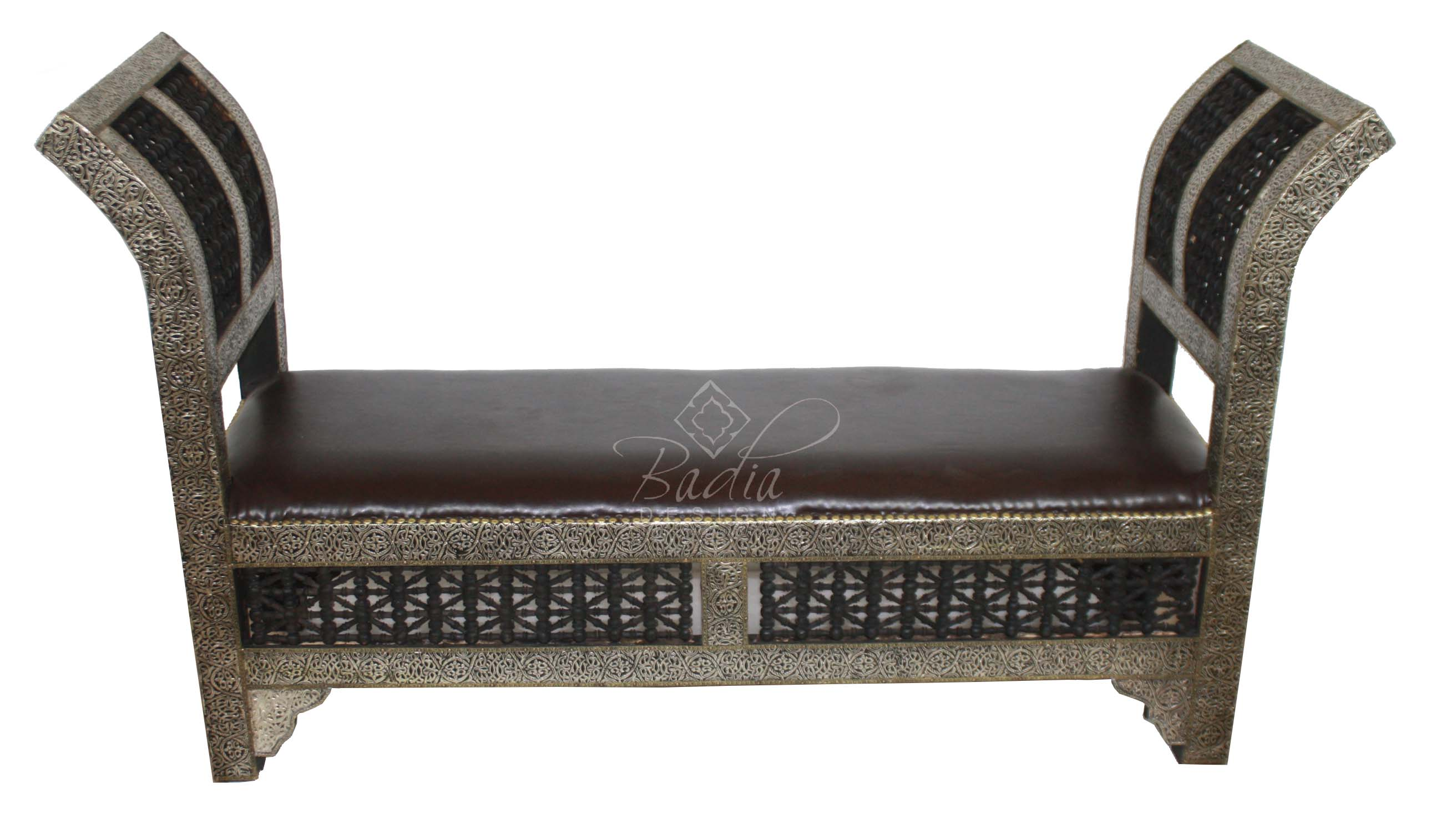 beautiful-moroccan-hand-carved-silver-nickel-and-leather-sofa-nk-b002-1.jpg