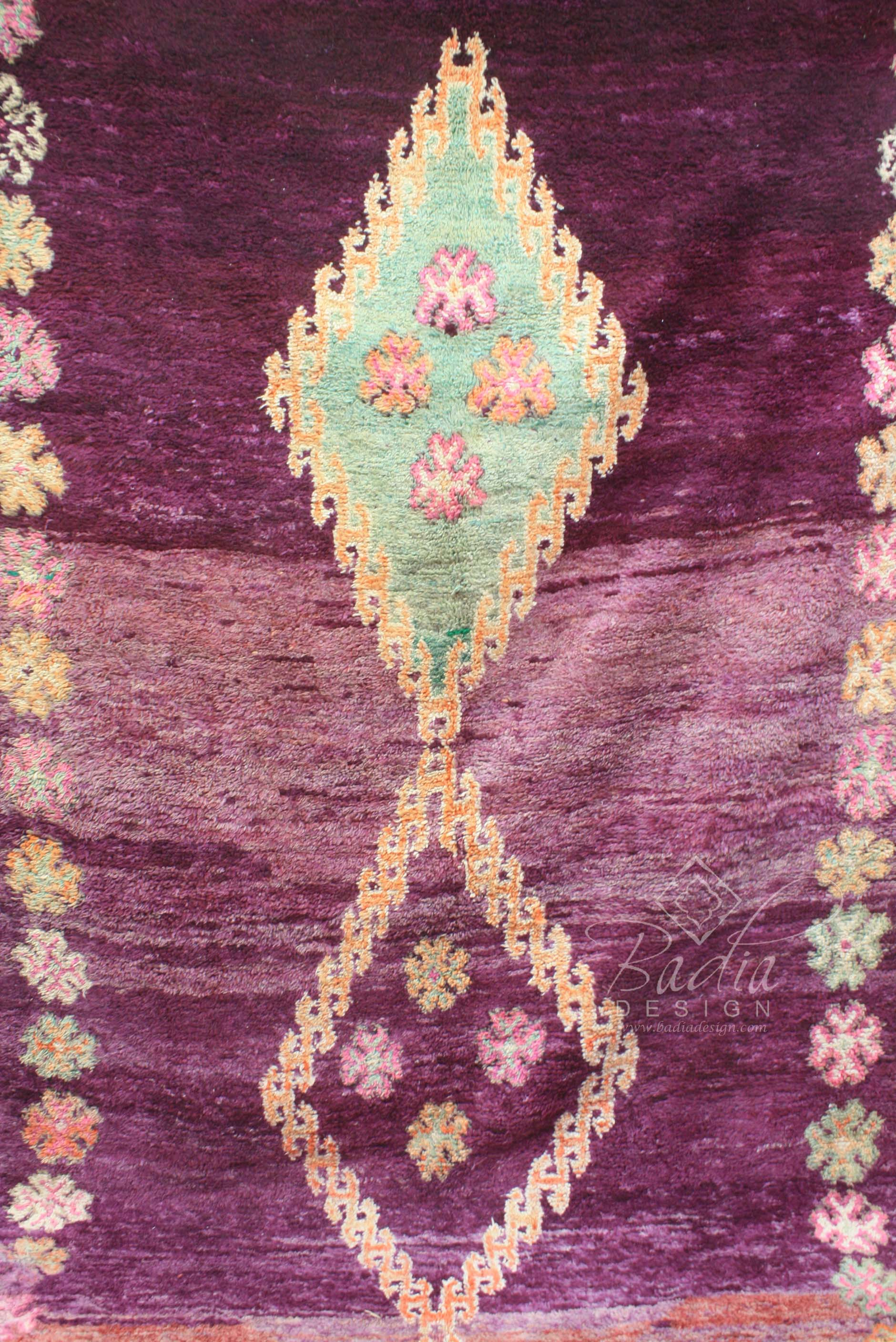 beni-ourain-moroccan-rugs-los-angeles-r750-2.jpg