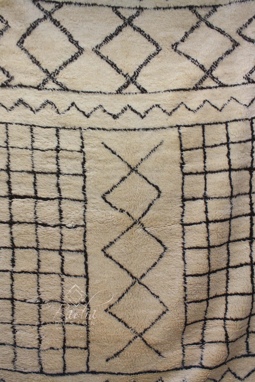 beni-ourain-rugs-of-morocco-r820-2.jpg