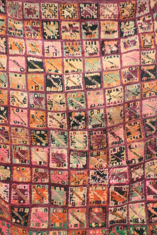 berber-rugs-for-sale-r708-2.jpg