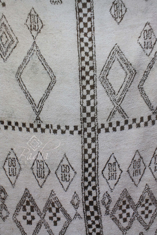 best-online-moroccan-rug-store-r819-2.jpg