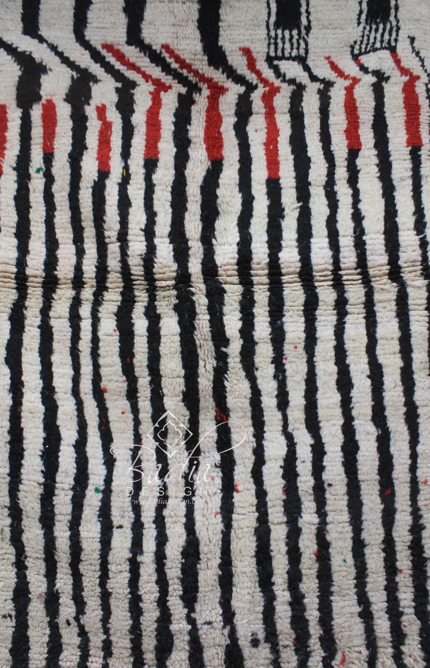 best-online-moroccan-rug-store-r883-2.jpg