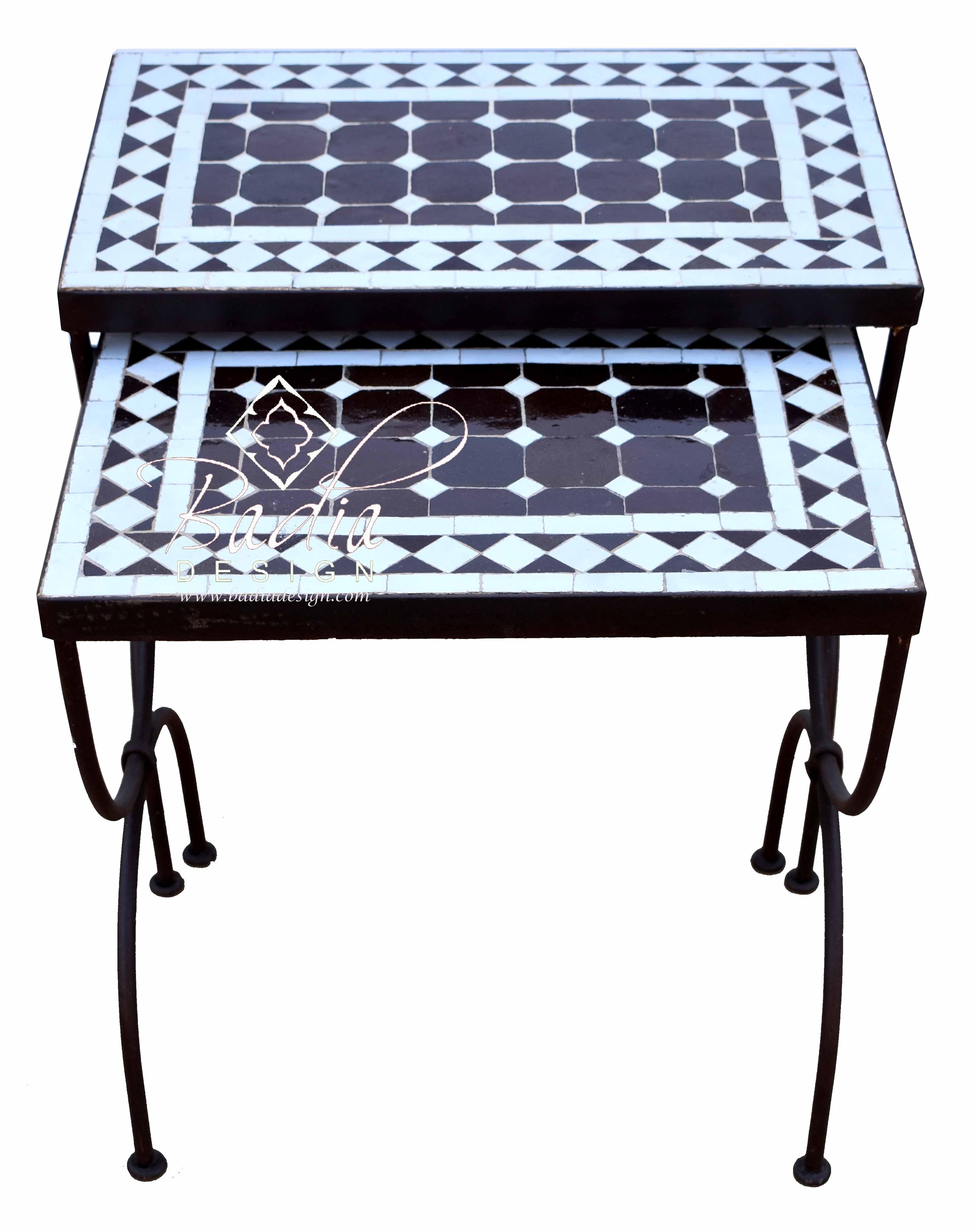 black-white-moroccan-nesting-tile-tables-mt766.jpg