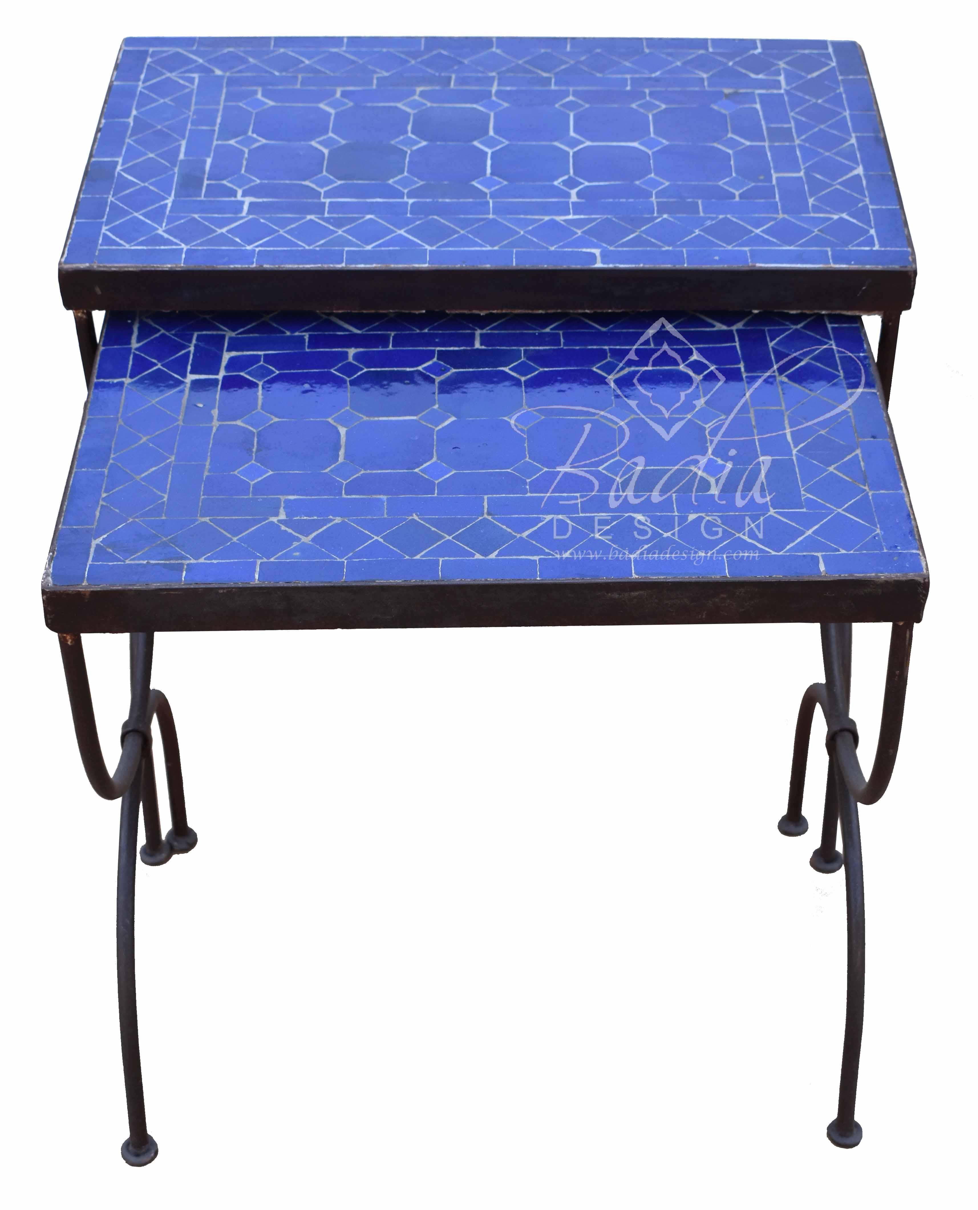 blue-moroccan-nesting-tile-tables-mt767.jpg