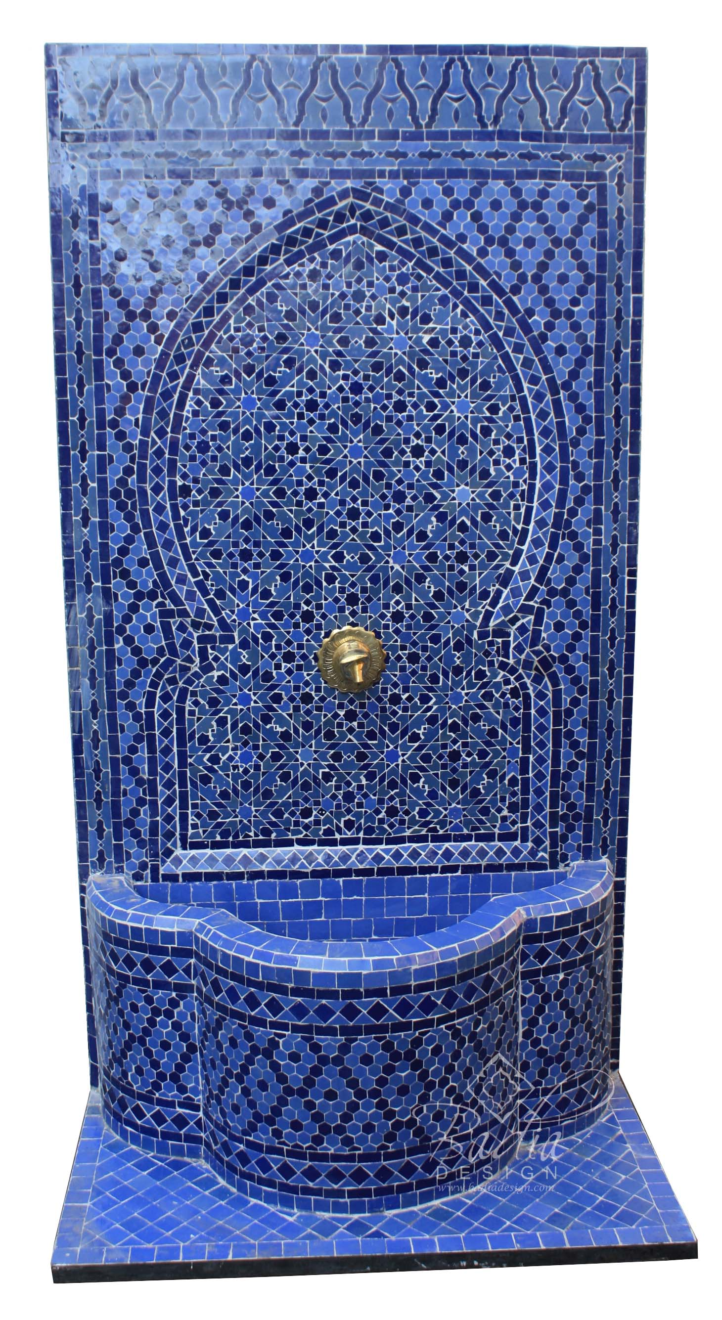 blue-moroccan-tile-water-fountain-mf672-1.jpg