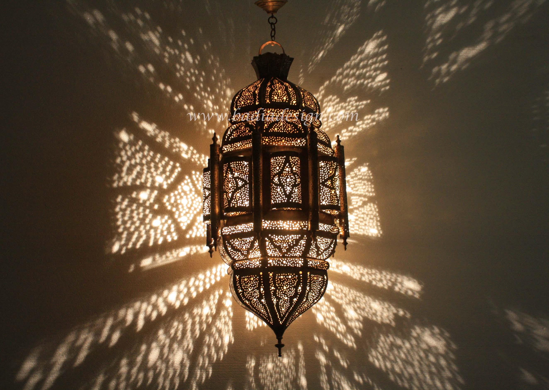brass-chandelier-ch211-1.jpg