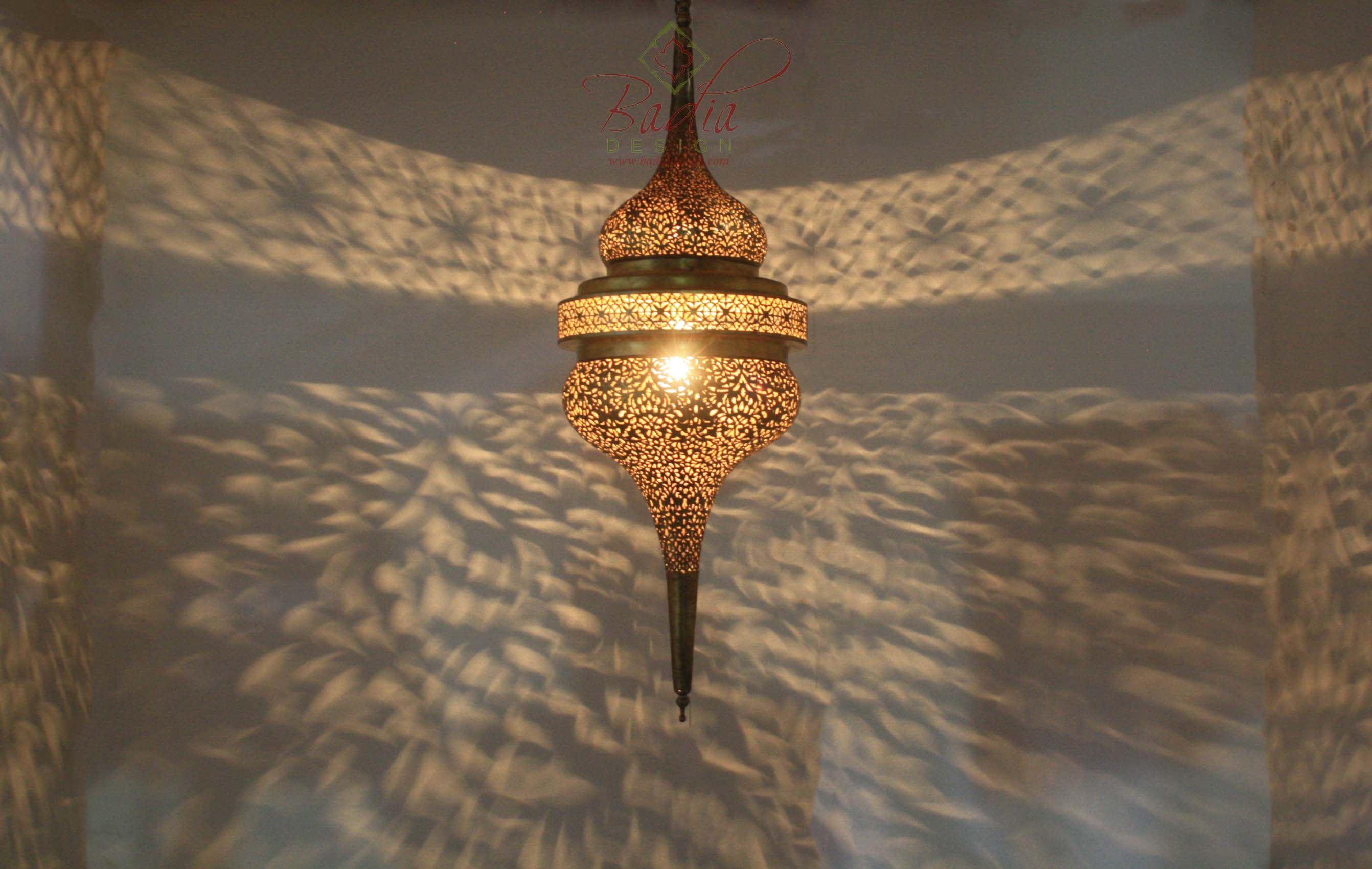 brass-chandelier-lighting-ch239-1.jpg