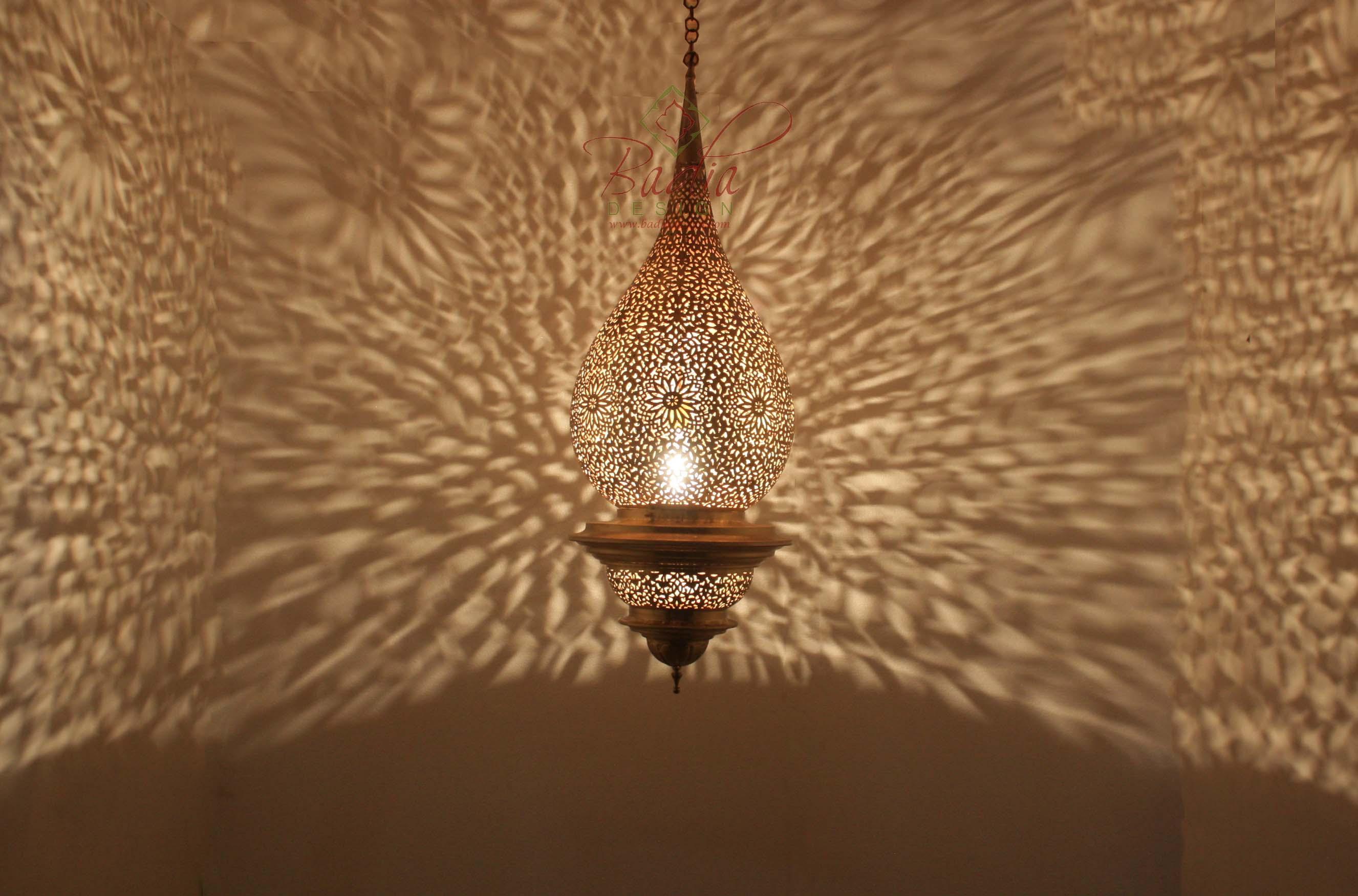 brass-chandelier-lighting-ch240-1.jpg
