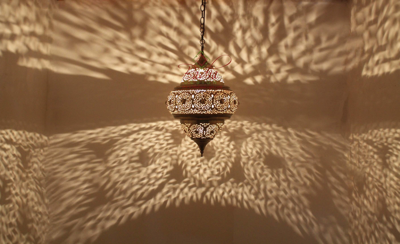brass-lantern-with-white-glass-lig318-1.jpg