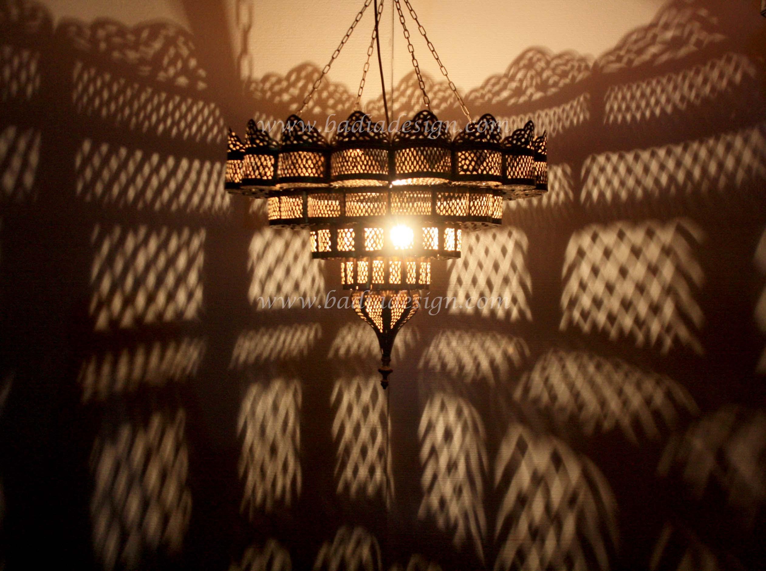 brass-upside-down-cake-chandelier-lig185-1.jpg