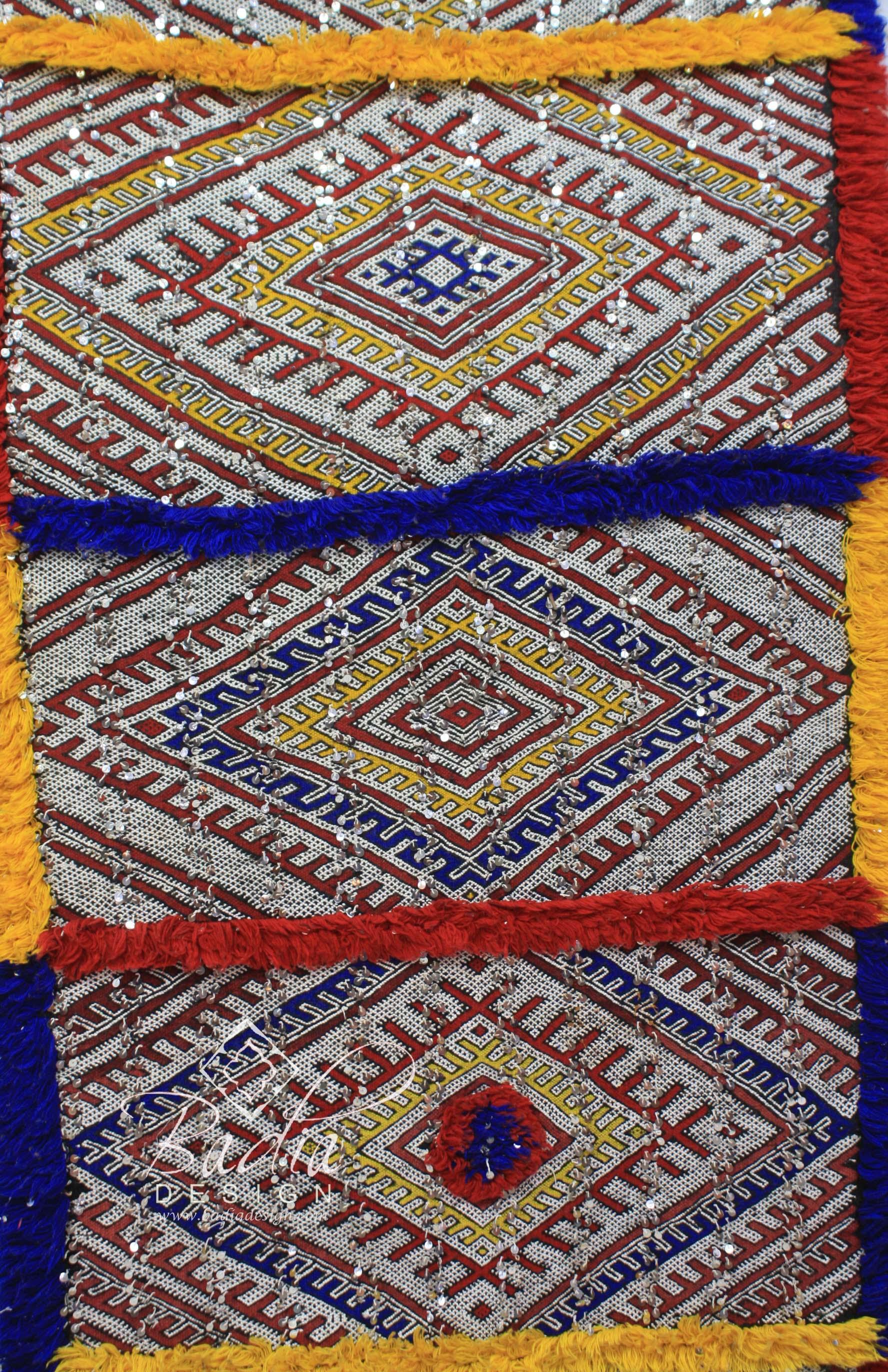 bright-color-moroccan-runner-rug-r870-2.jpg