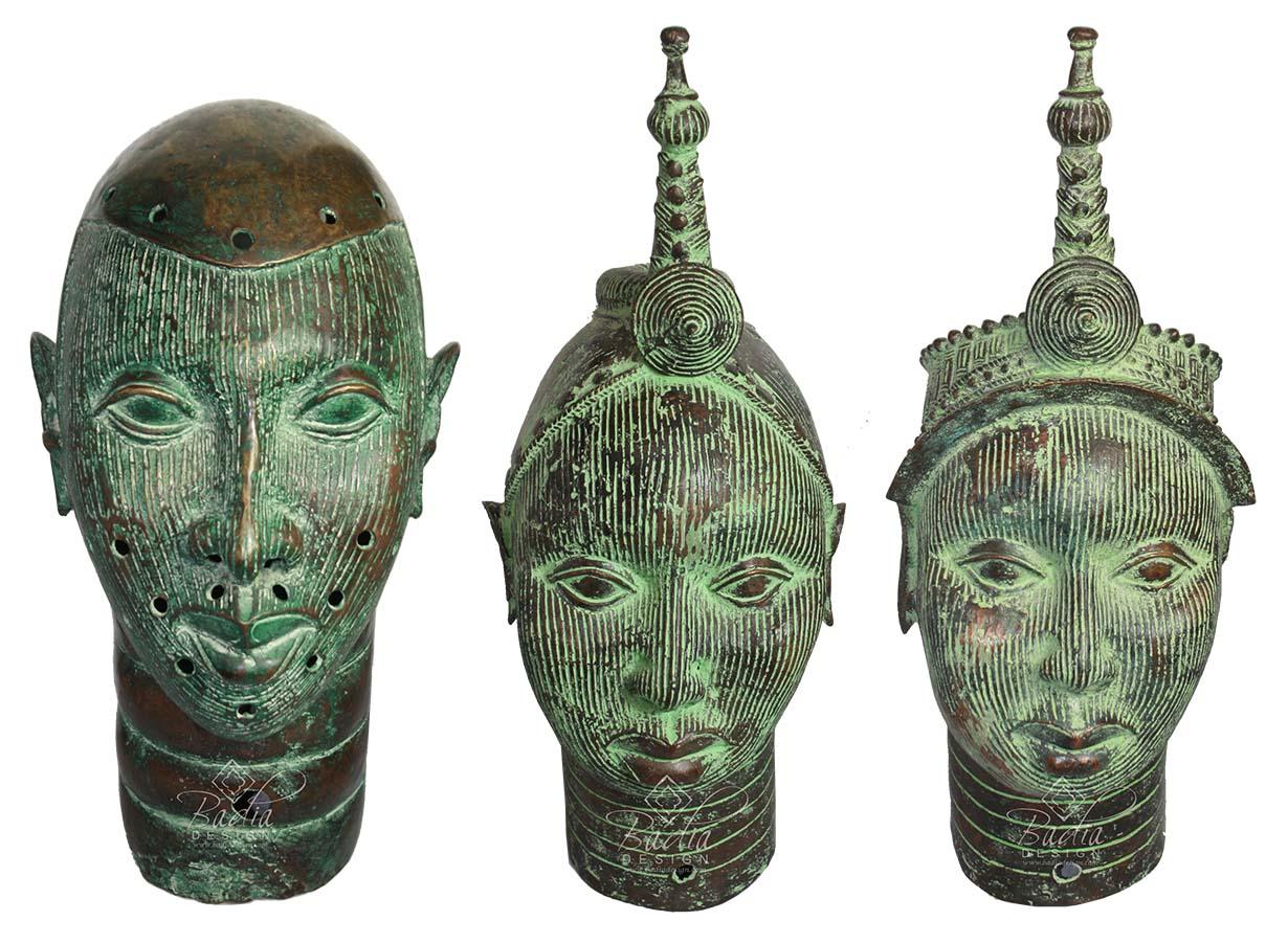 bronze-metal-african-heads-hd223.jpg