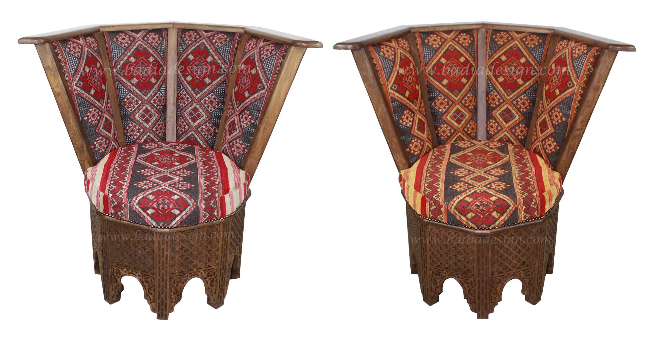 carved-wood-kilim-chair-cw-ch012.jpg