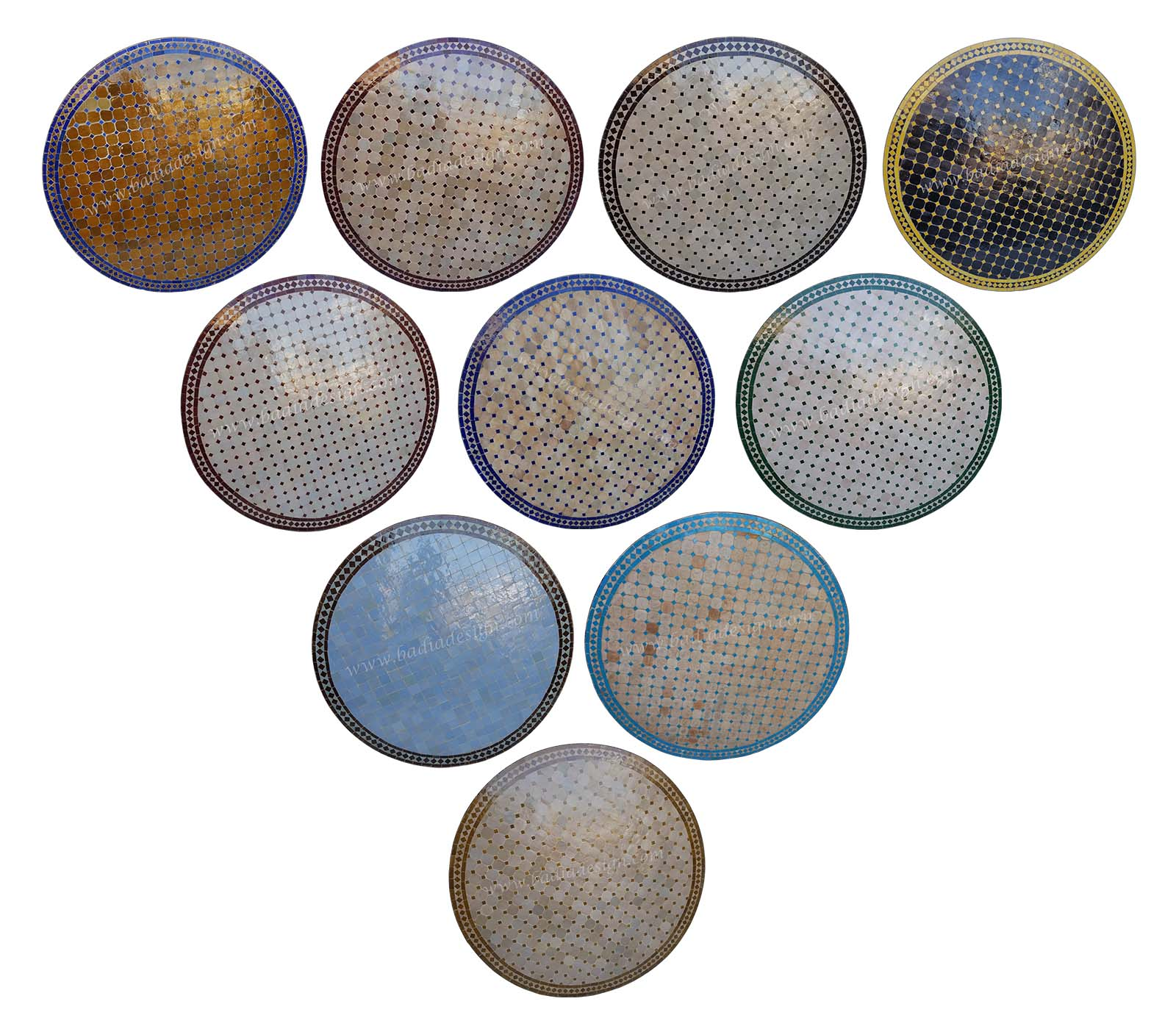 ceramic-tile-table-top-mtr417.jpg