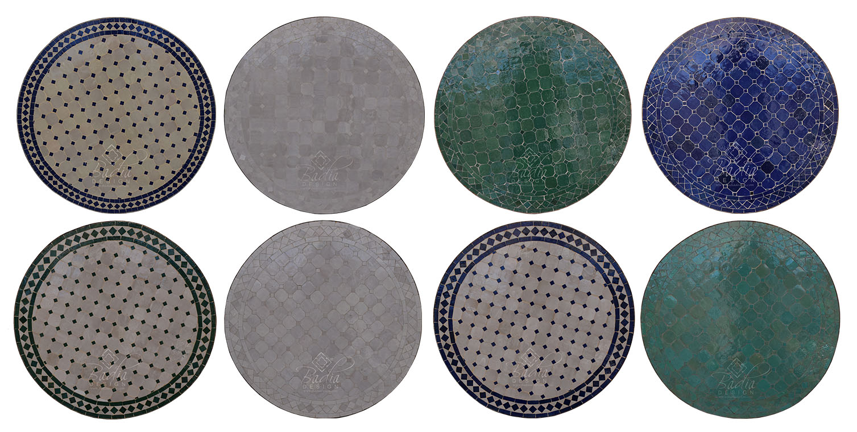 ceramic-tile-table-tops-los-angeles-mtr270.jpg