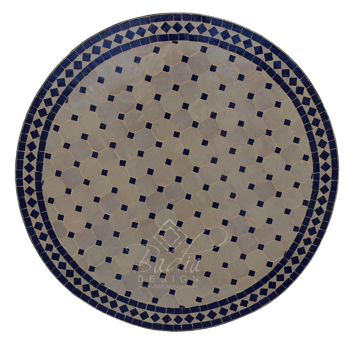 ceramic-tile-table-tops-los-angeles-mtr270a.jpg