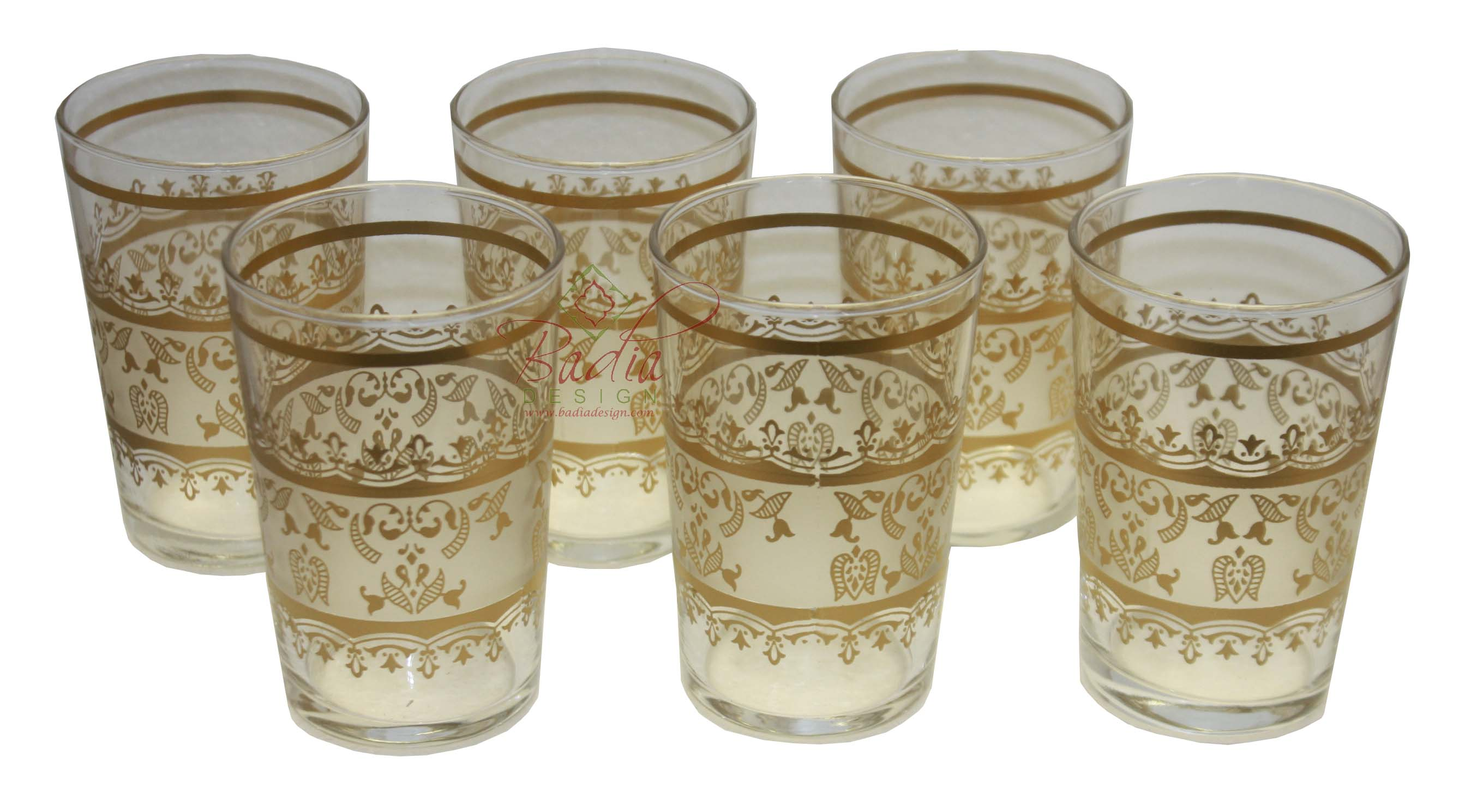 clear-moroccan-tea-glasses-los-angeles-tg20ac-170.jpg