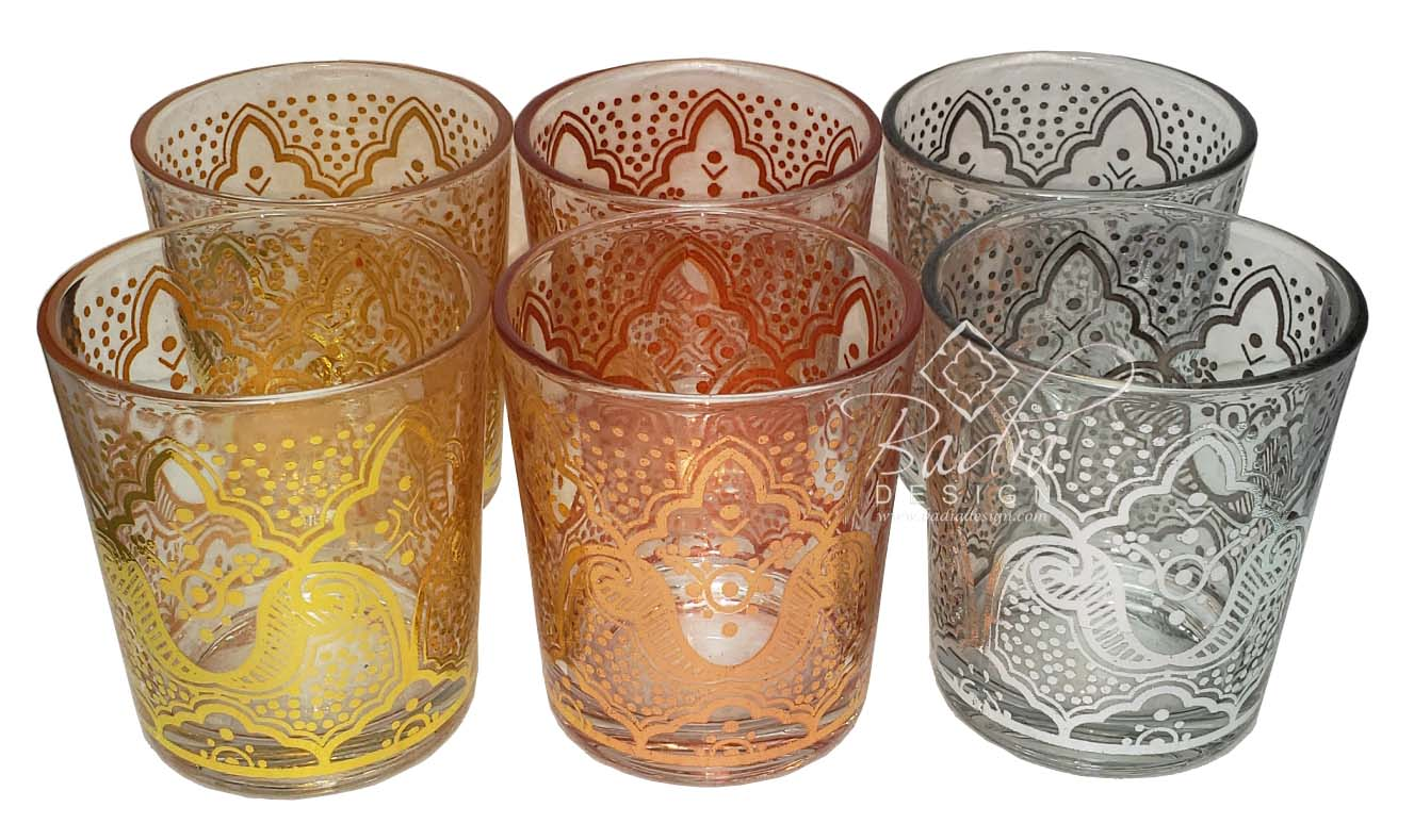 clear-with-multi-color-design-beverage-glasses-dof34-202.jpg