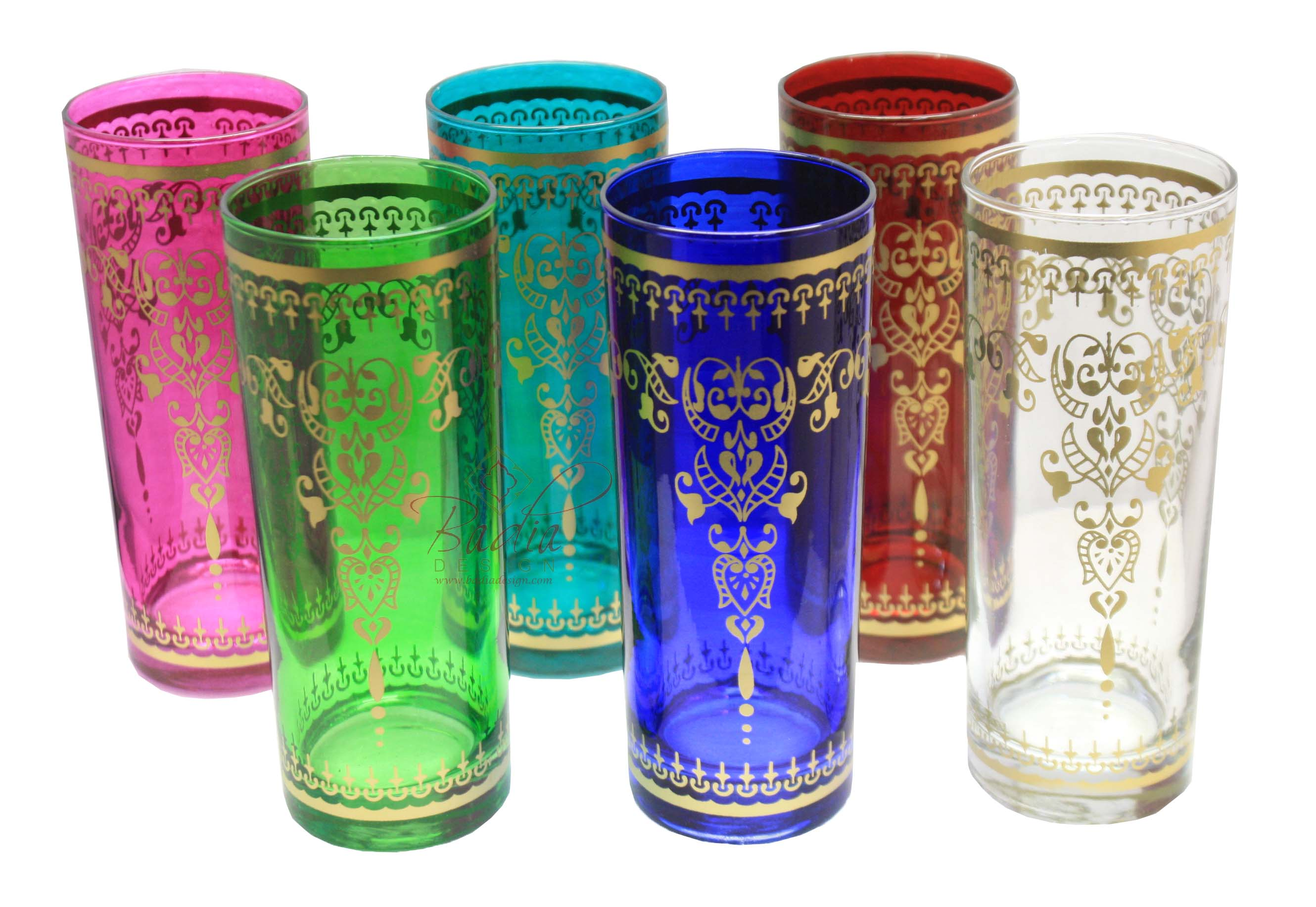 colored-tea-glasses-los-angeles-tg024.jpg