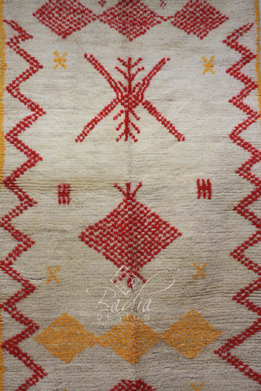 colorful-african-style-rugs-los-angeles-r930-2.jpg