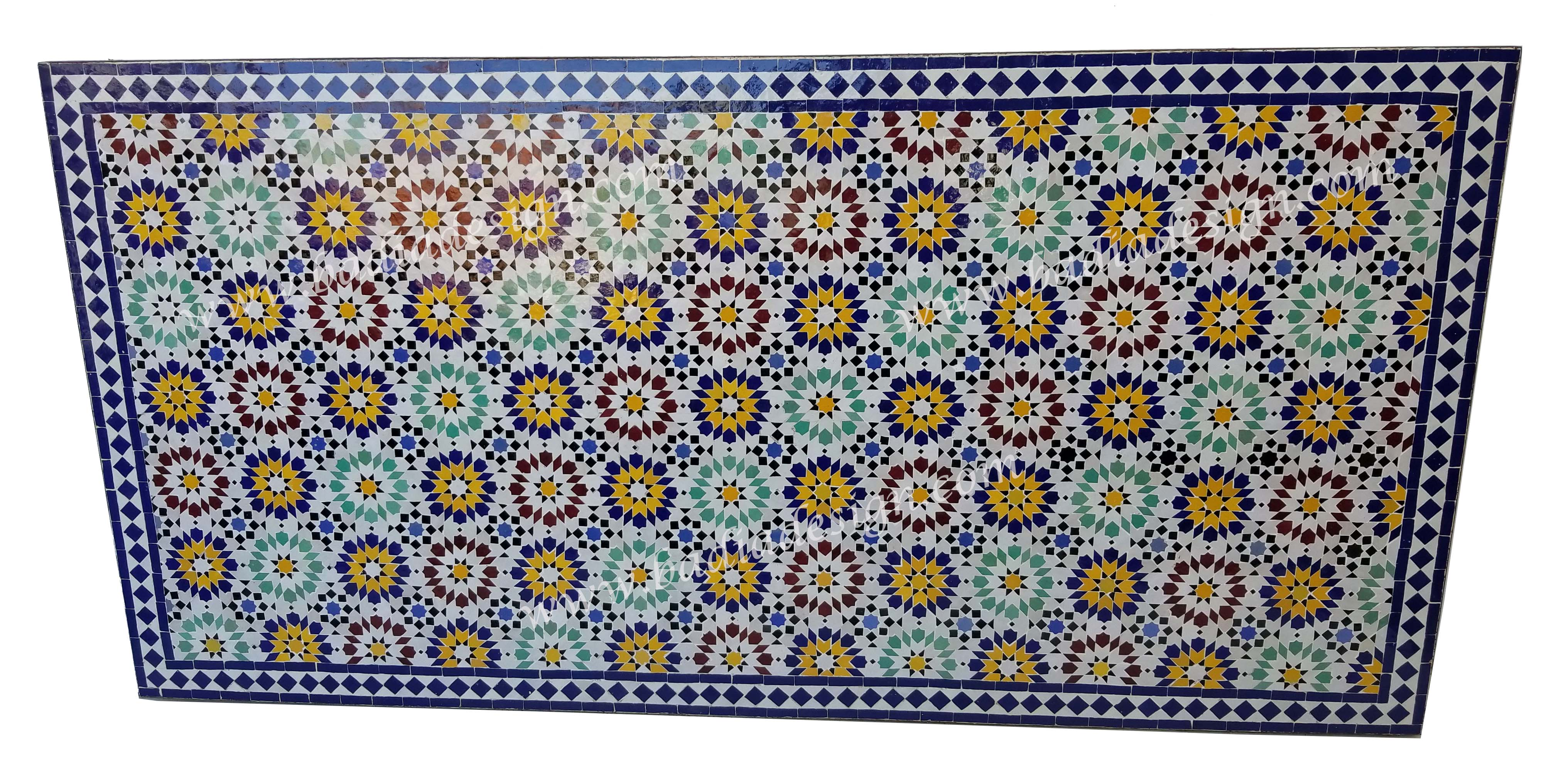 colorful-moroccan-tile-table-mt704.jpg