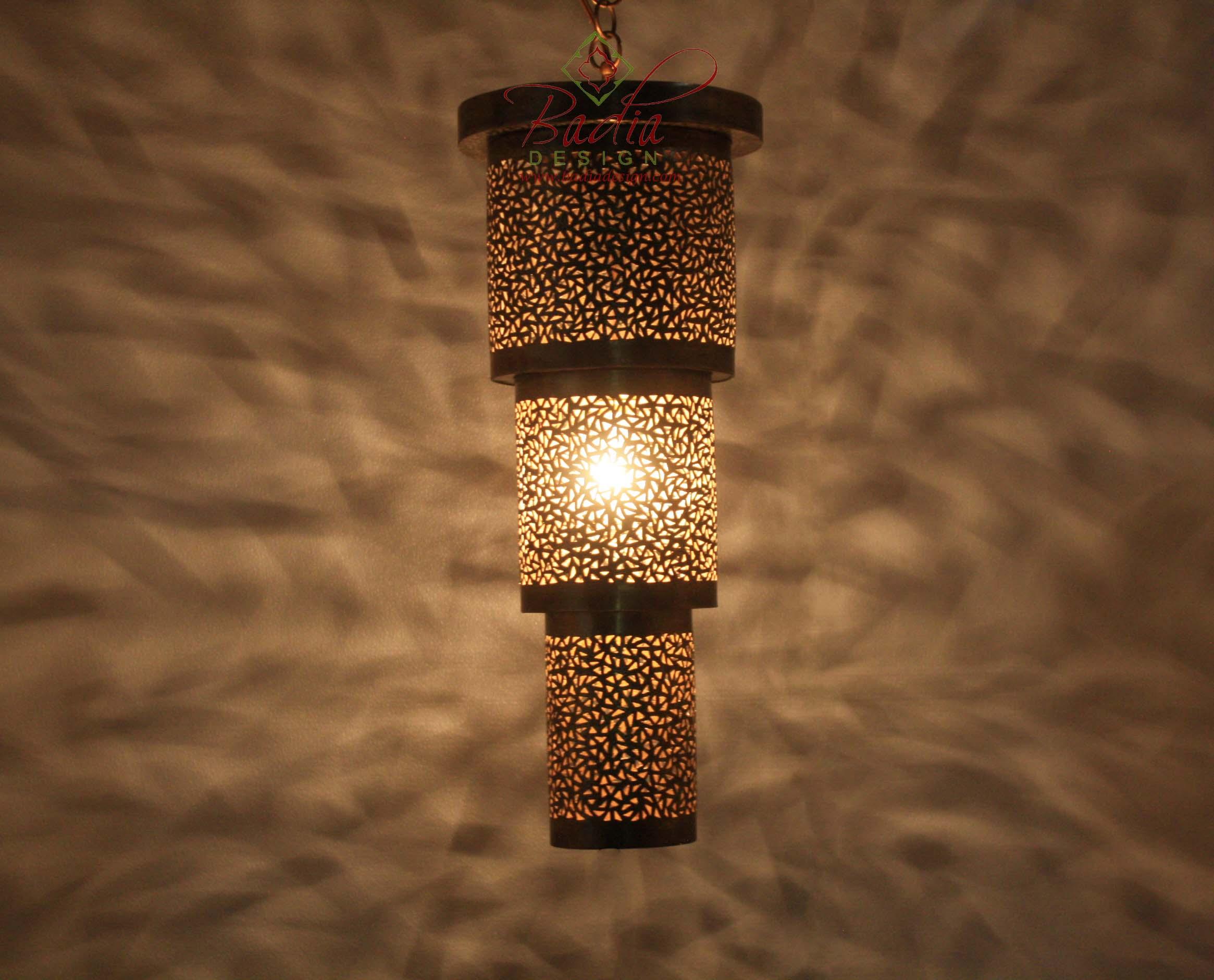 cylinder-shaped-moroccan-lantern-lig335-4.jpg