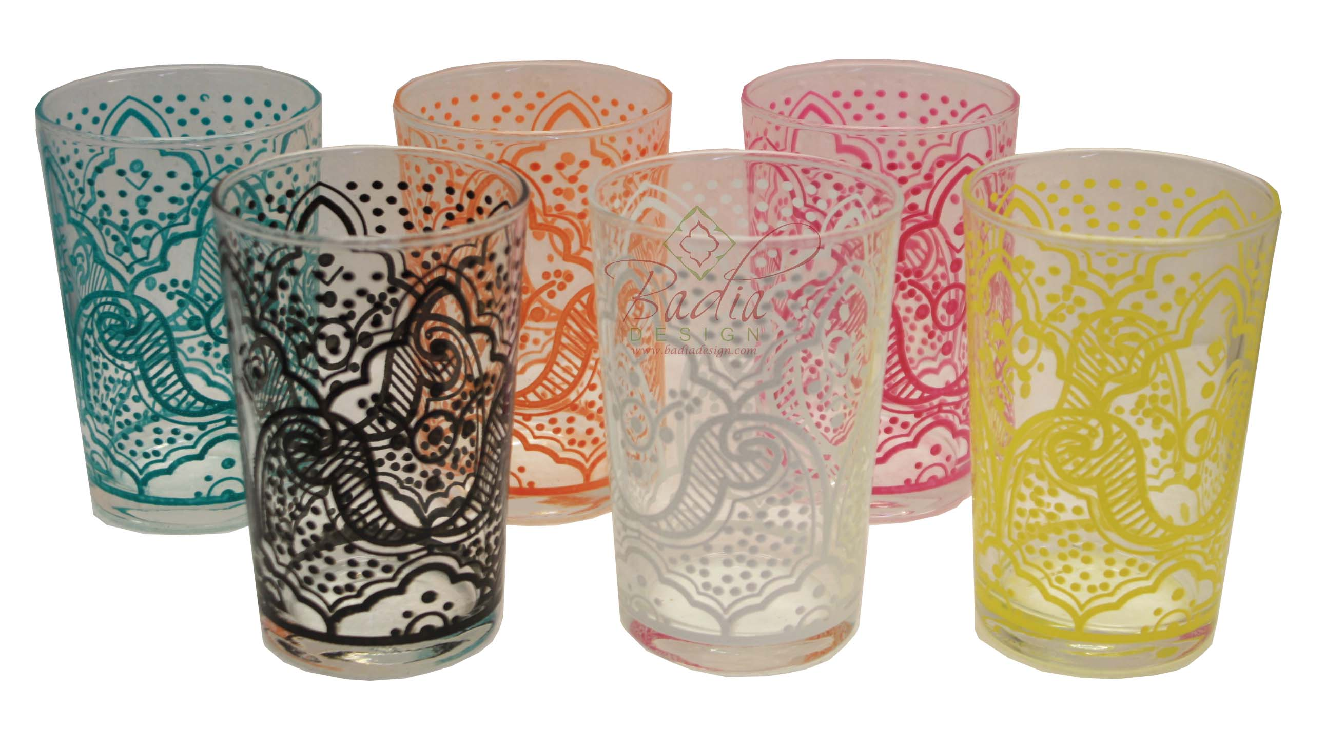 el-kef-tunisian-beverage-glasses-tg20ac201.jpg