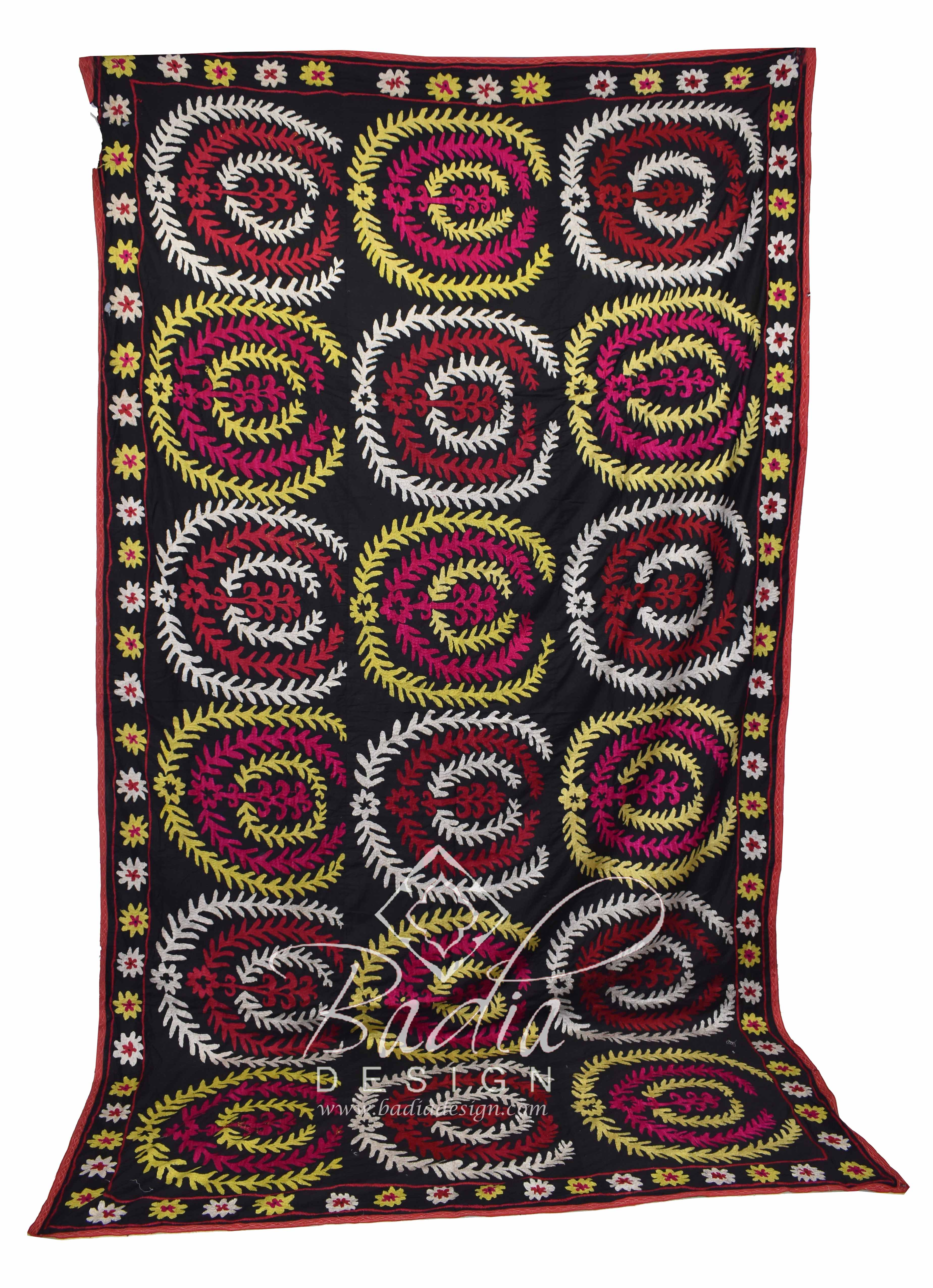 embroidery-textile-suzani-quilt-suzqlt008.jpg
