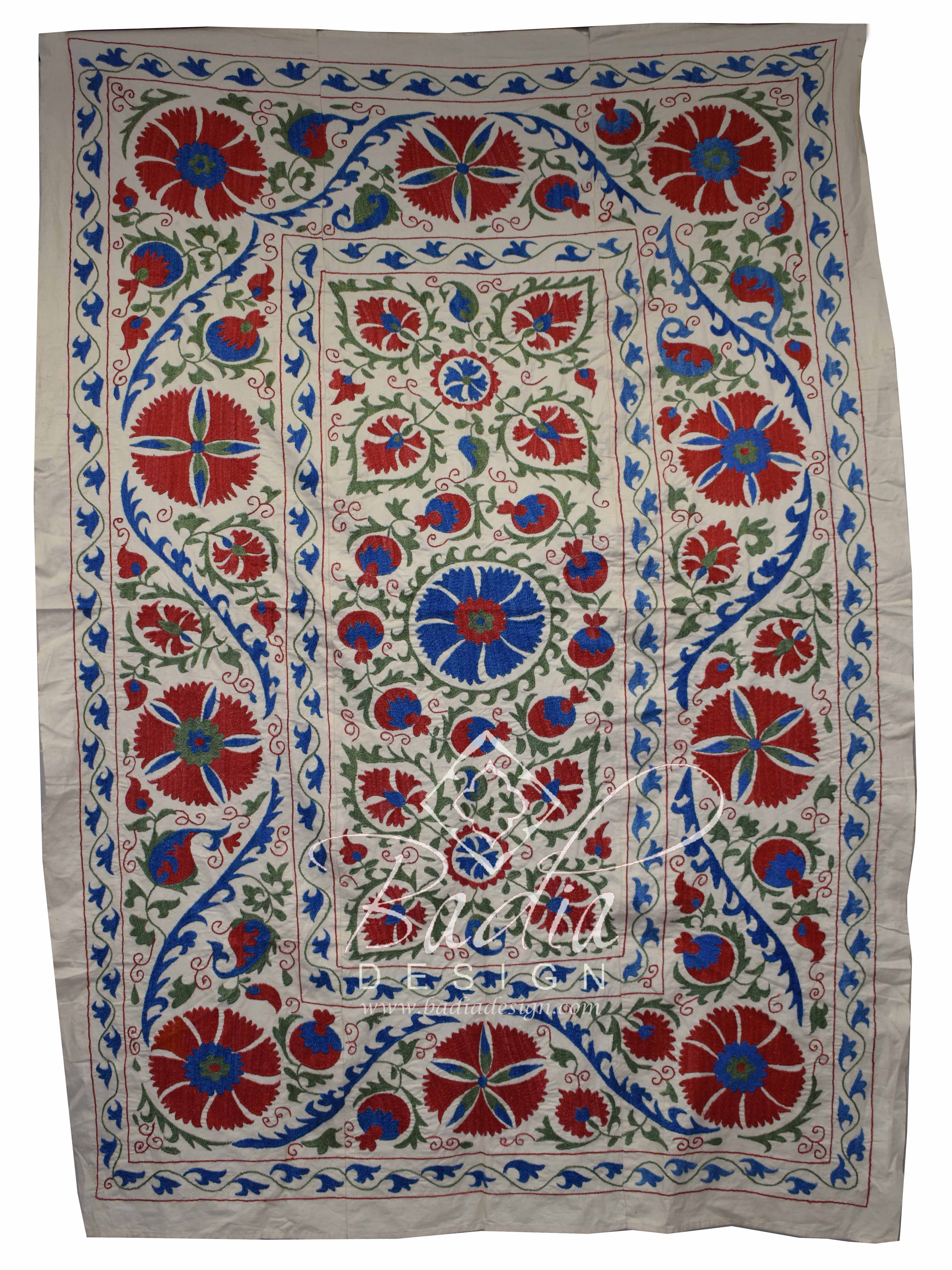 embroidery-textile-suzani-quilt-suzqlt009.jpg