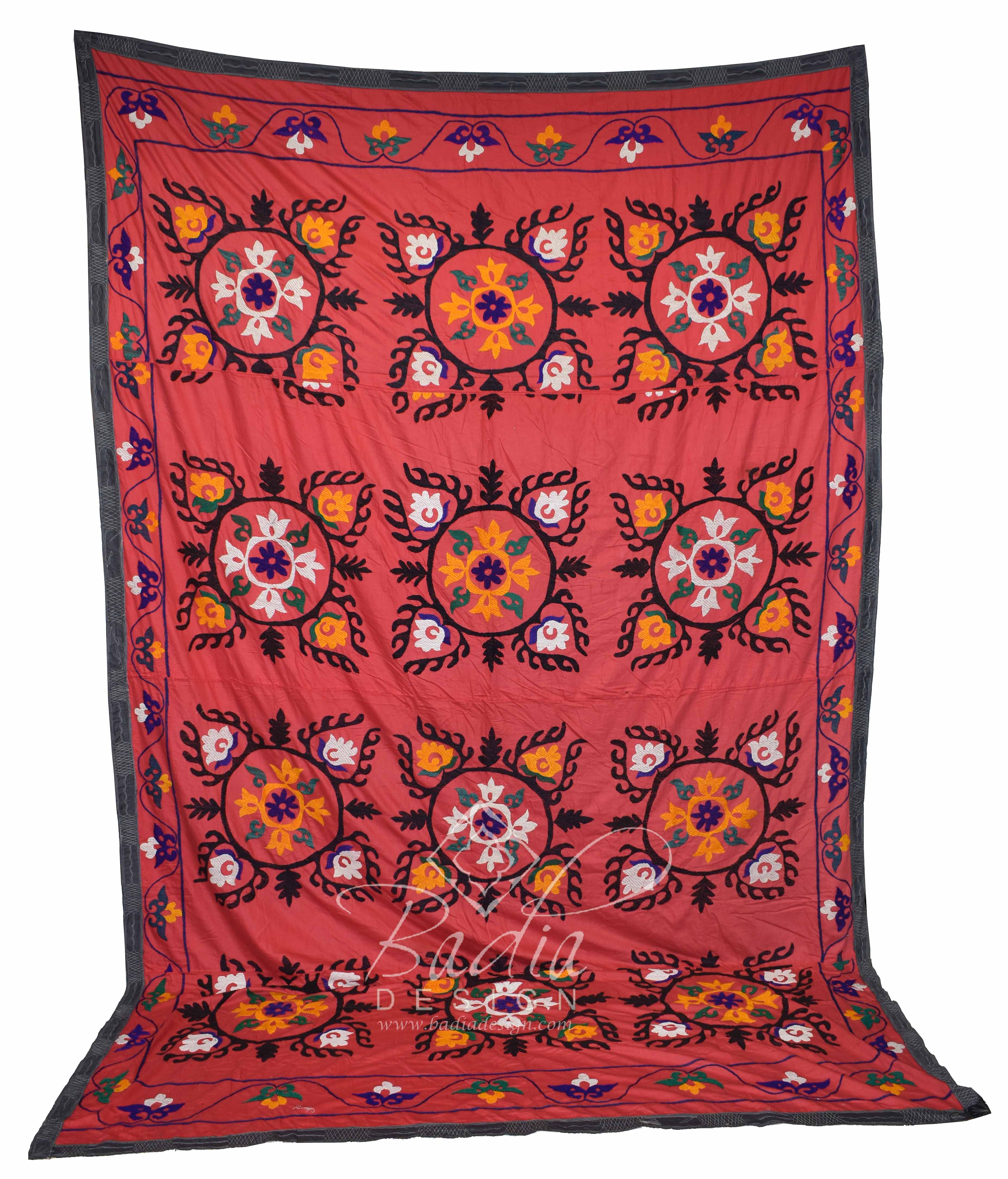 embroidery-textile-suzani-quilt-suzqlt012.jpg