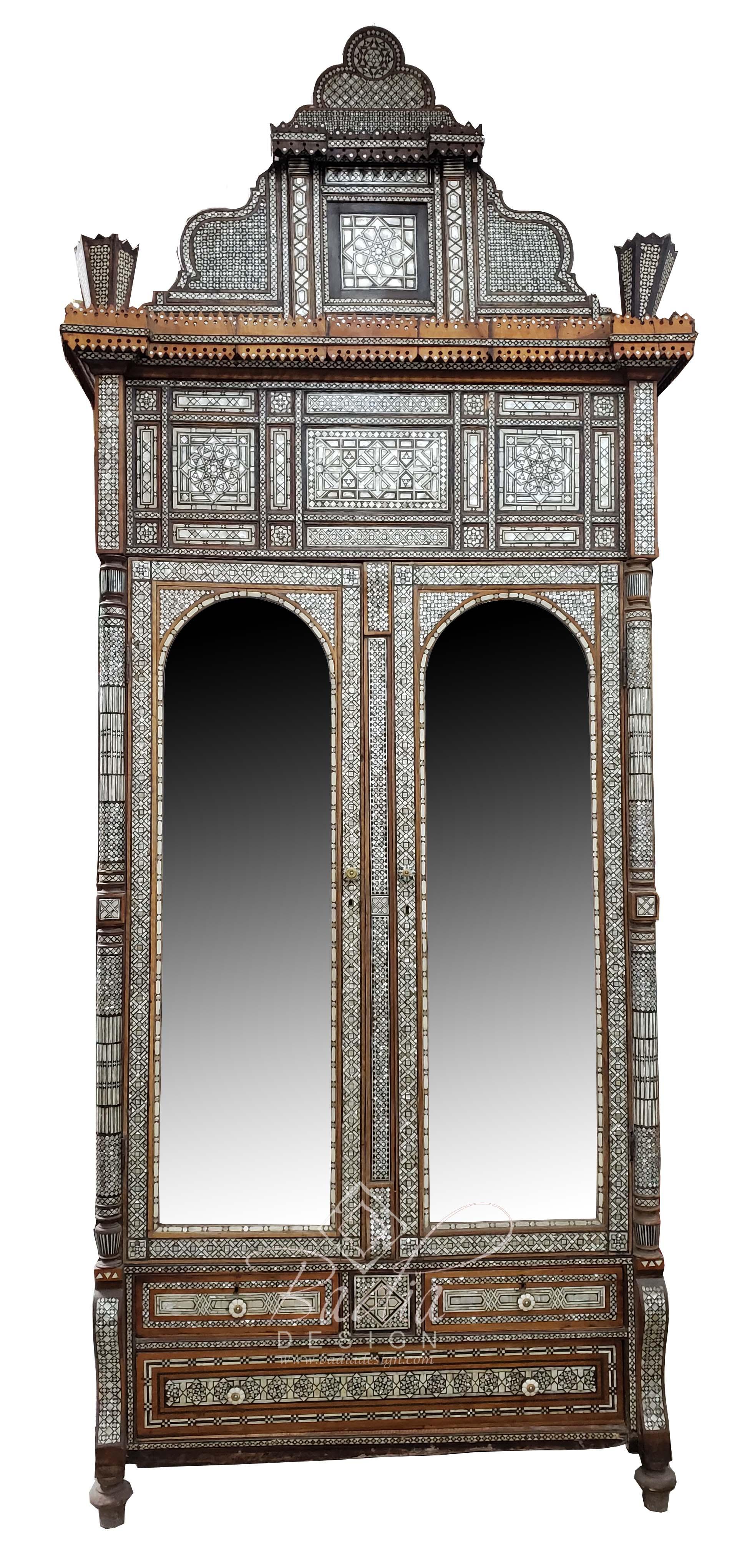 extra-tall-vintage-syrian-cabinet-mop-ca007.jpg
