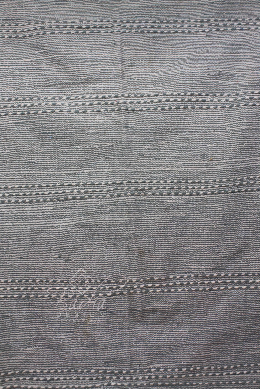 gray-moroccan-handmade-berber-rug-r874-2.jpg