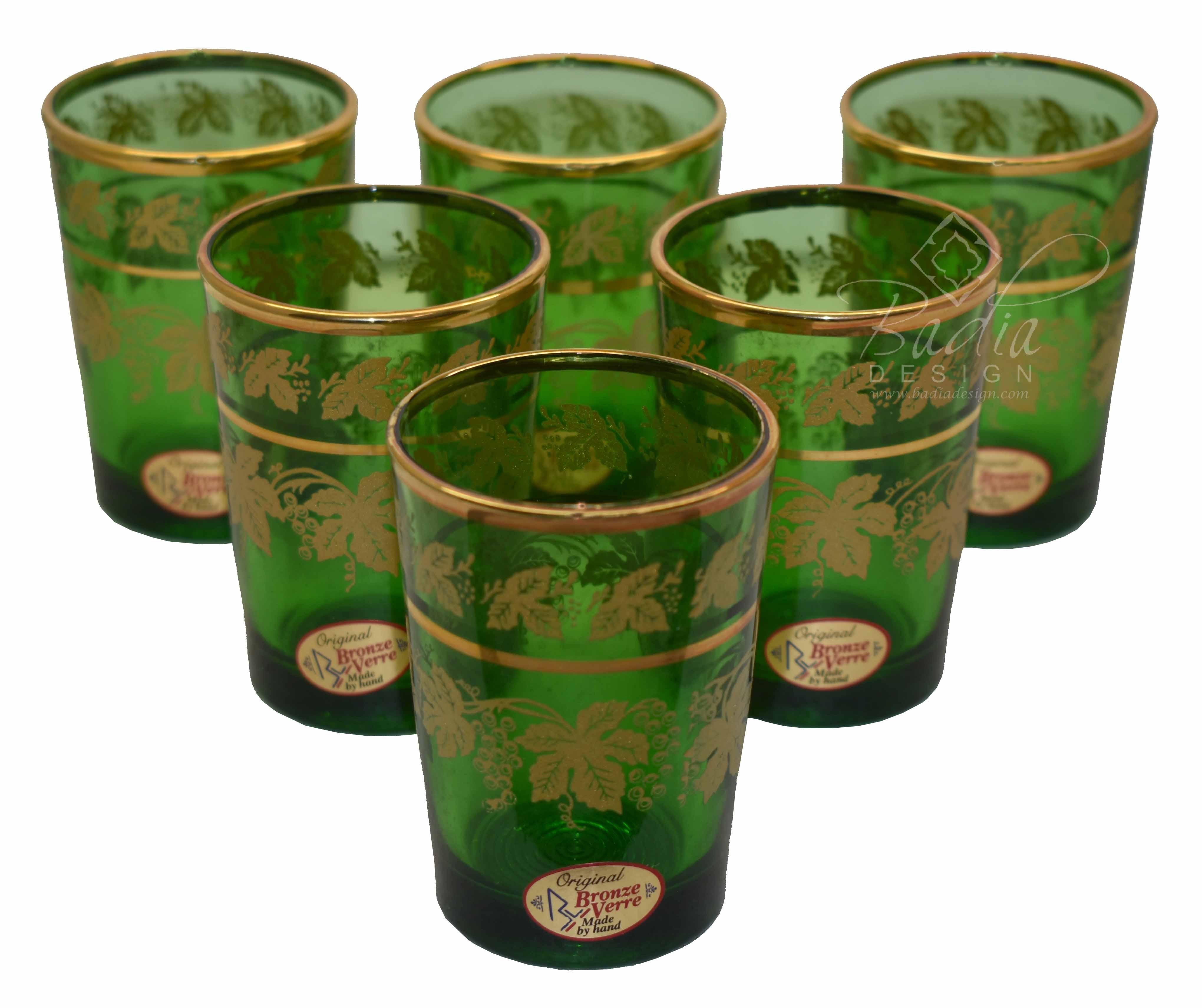 green-moroccan-tea-glasses-with-gold-motif-design-tg023.jpg