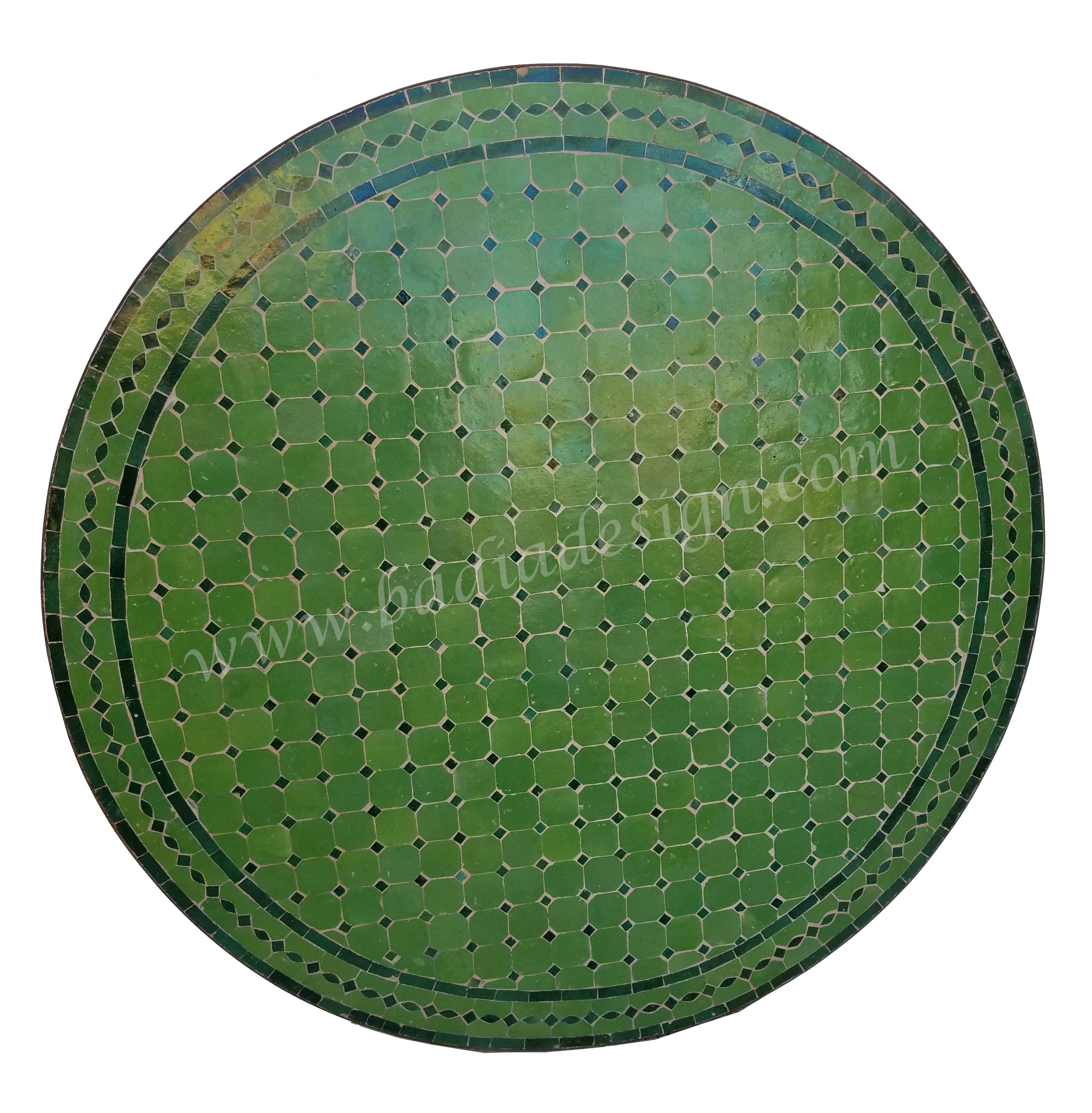 green-moroccan-tile-table-top-mtr427.jpg