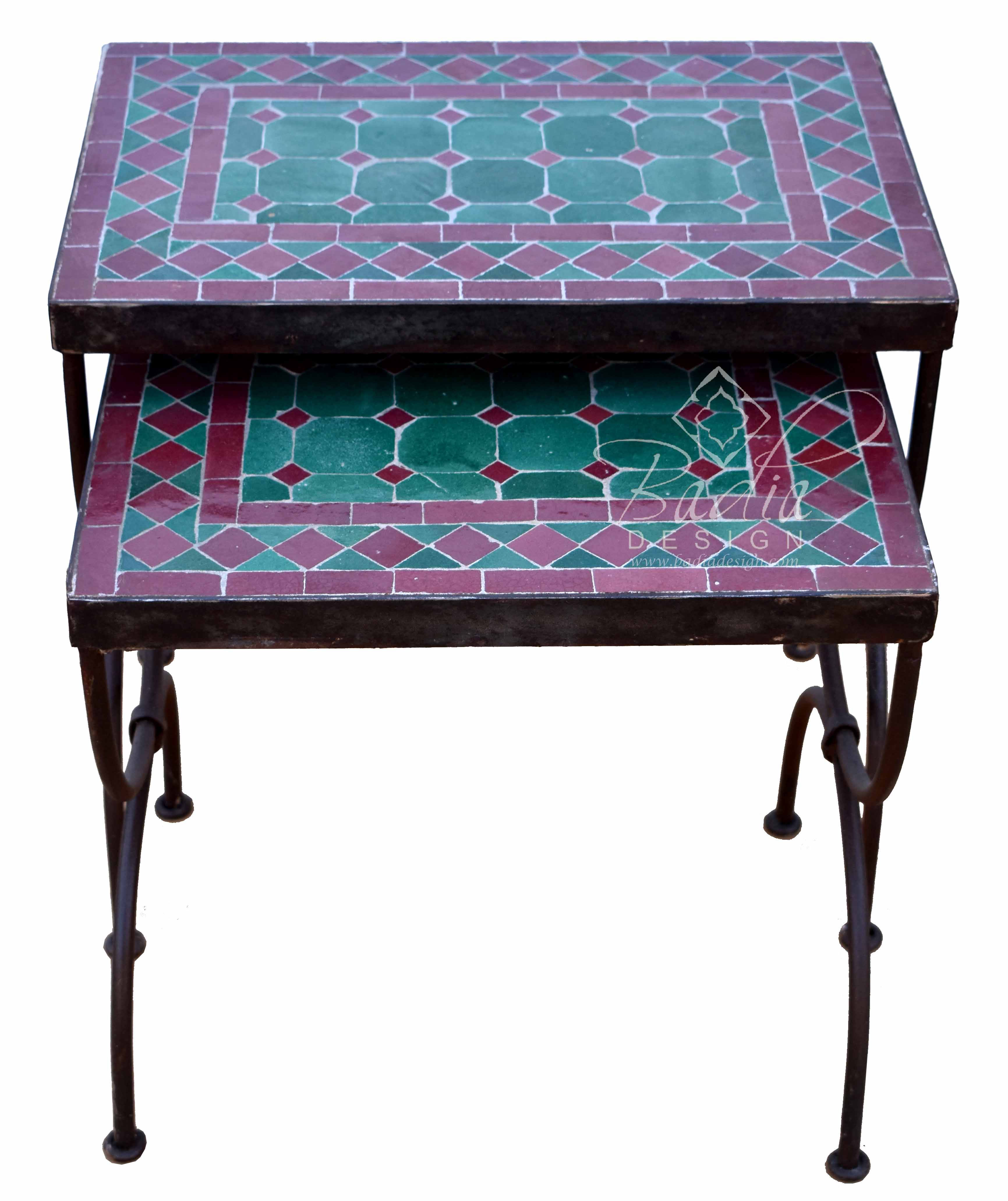 green-red-moroccan-nesting-tile-tables-mt768.jpg