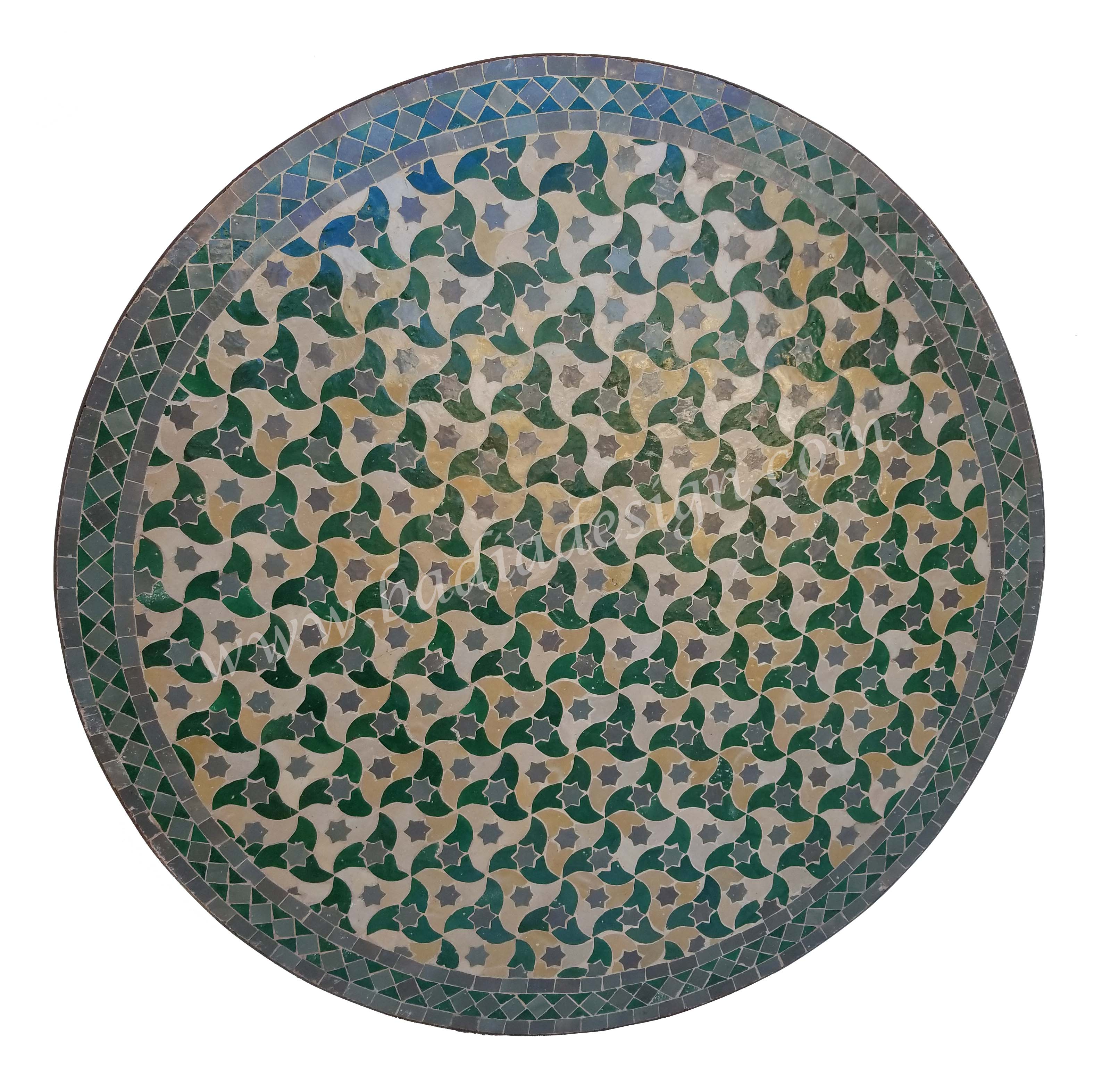 green-tile-table-top-mtr423.jpg