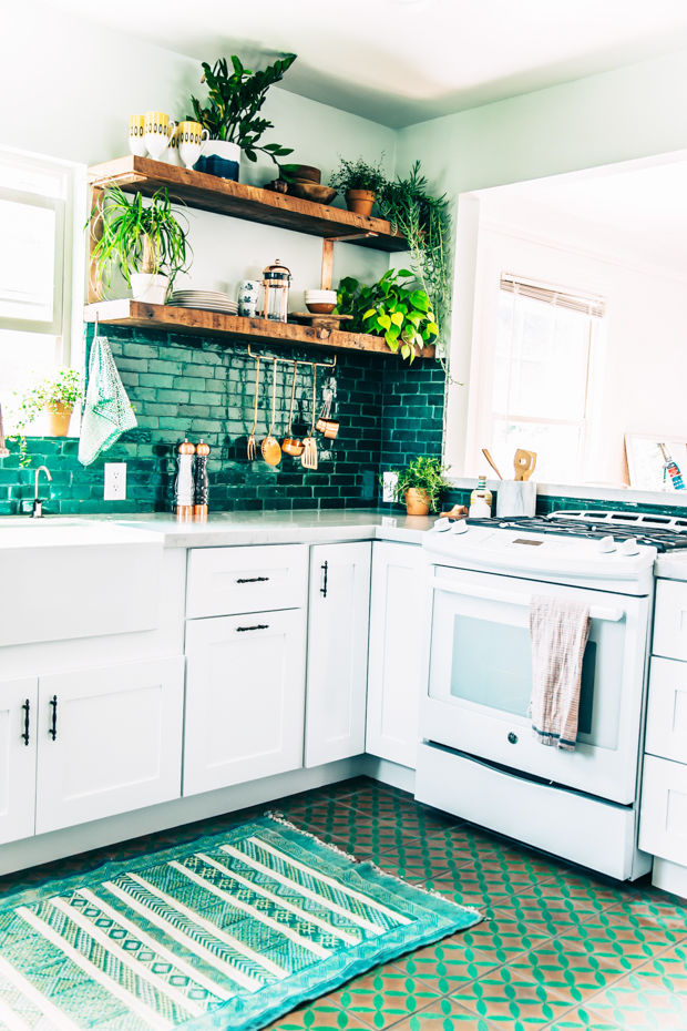 green-tiled-kitchen.jpg