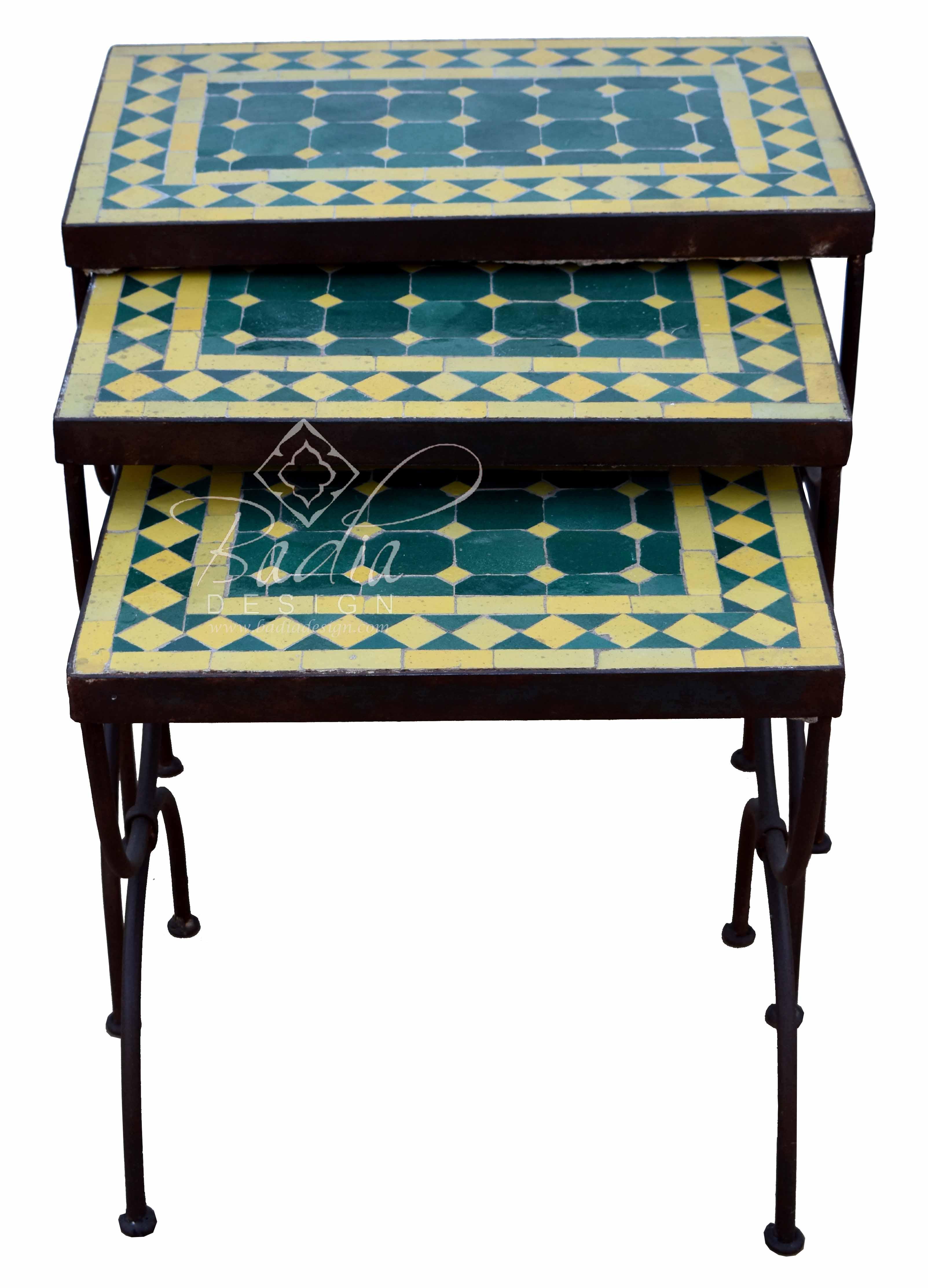 green-yellow-moroccan-nesting-tile-patio-tables-mt761.jpg
