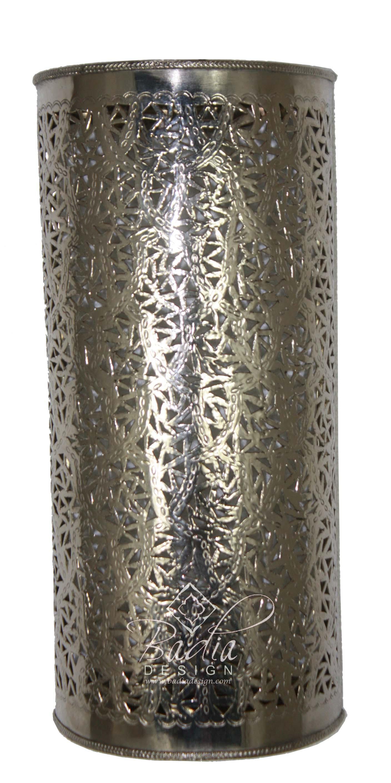 half-cylinder-silver-wall-sconce-wl228.jpg