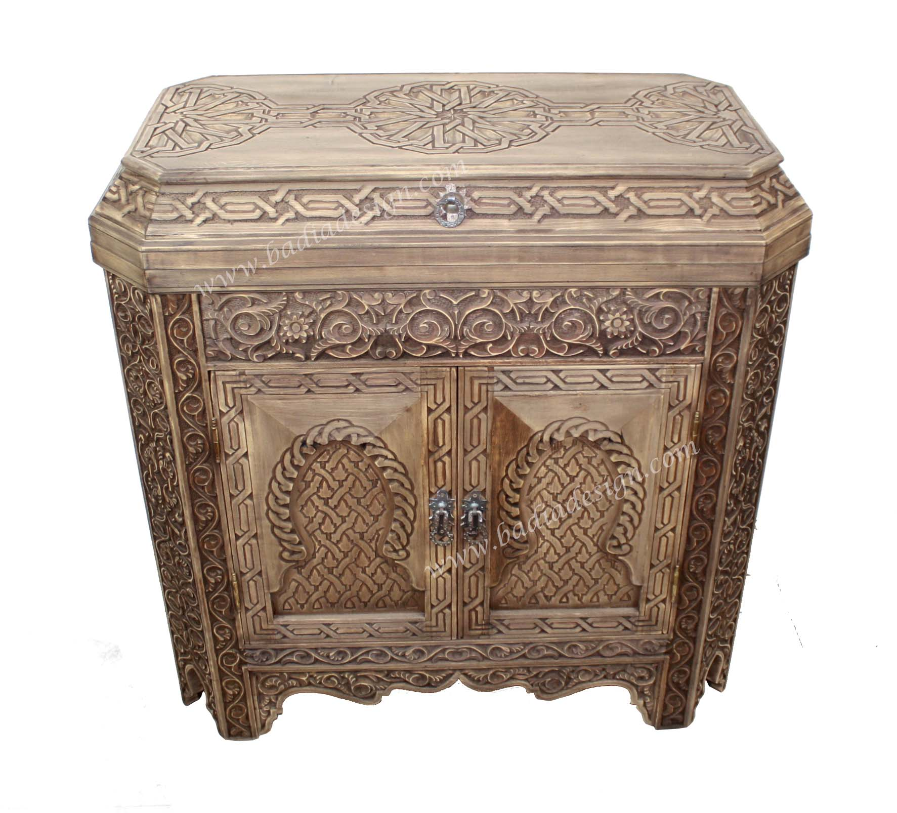 hand-carved-wooden-cabinet-from-morocco-cw-ca040-2.jpg