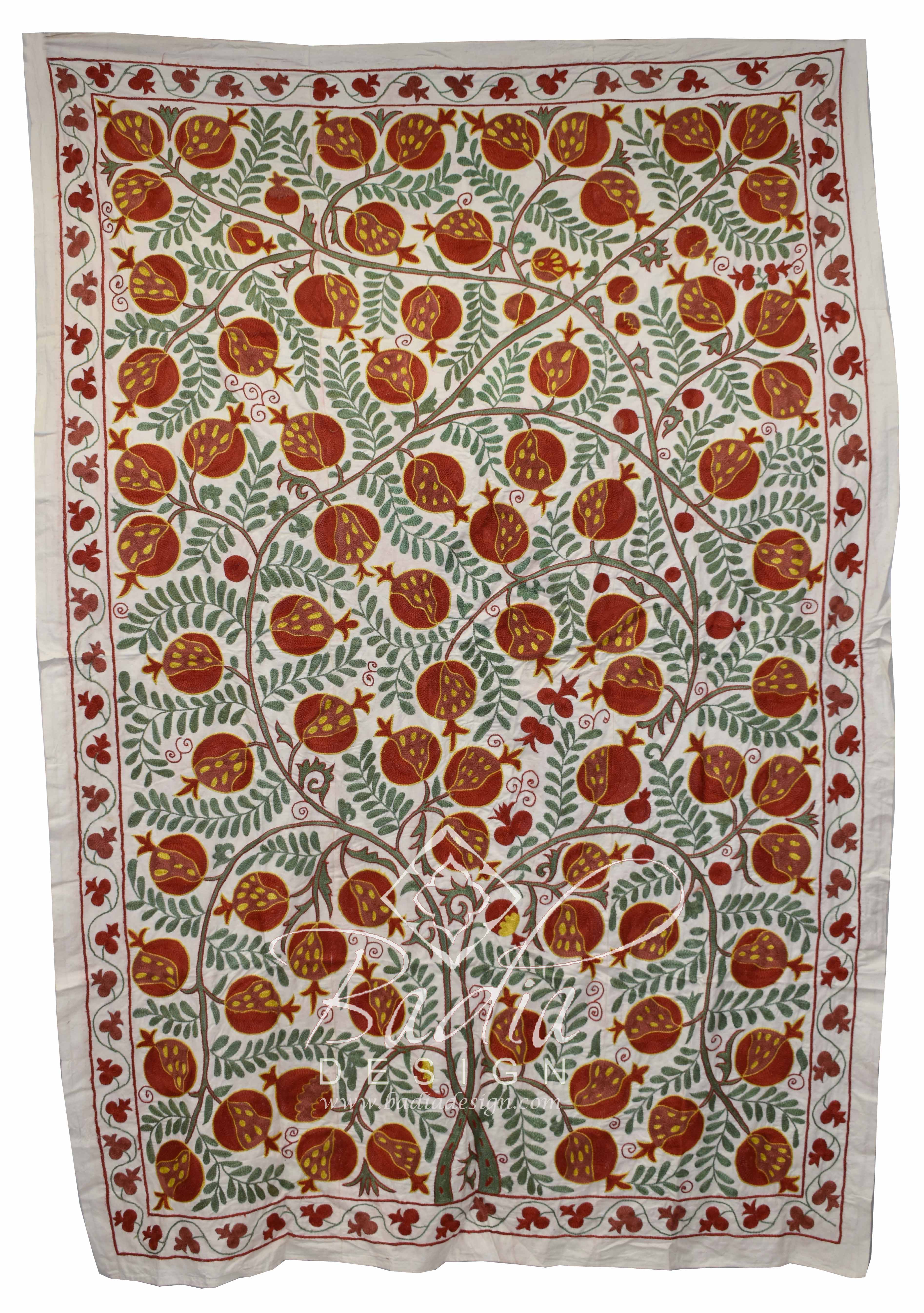 hand-embroidered-vintage-suzani-quilt-suzqlt023.jpg