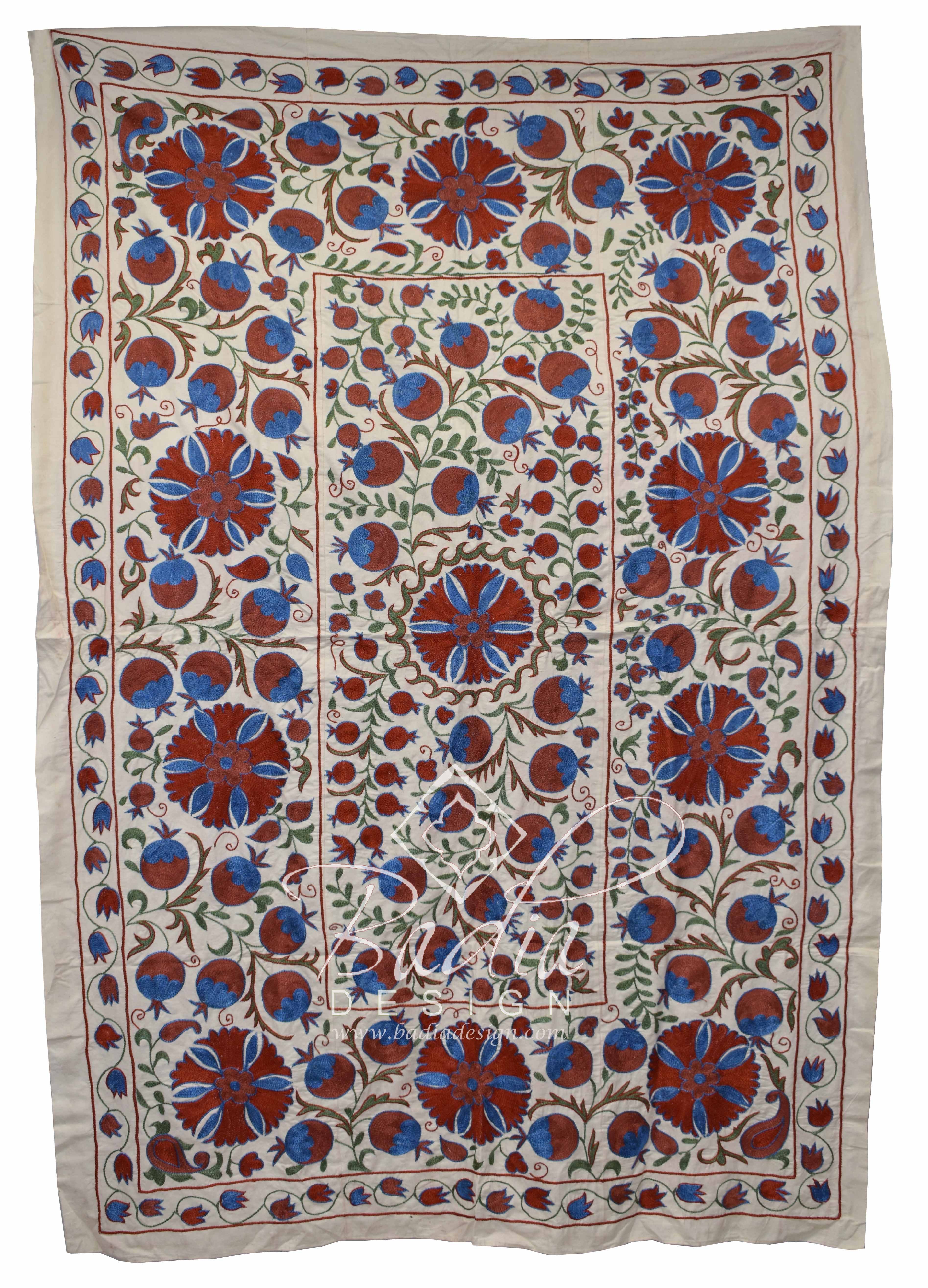 hand-embroidered-vintage-suzani-quilt-suzqlt025.jpg