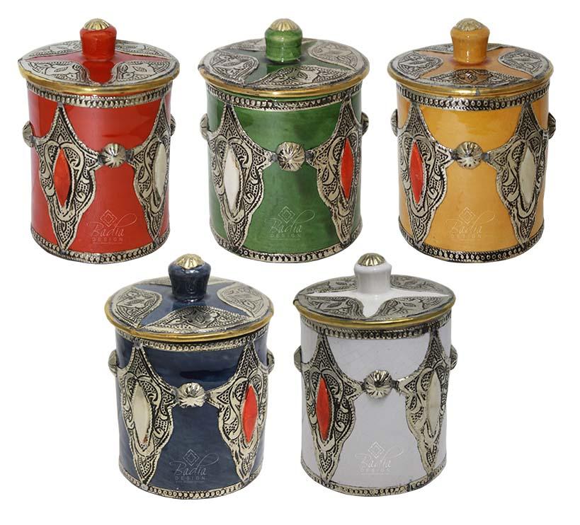 hand-painted-ceramic-container-cer-c003.jpg