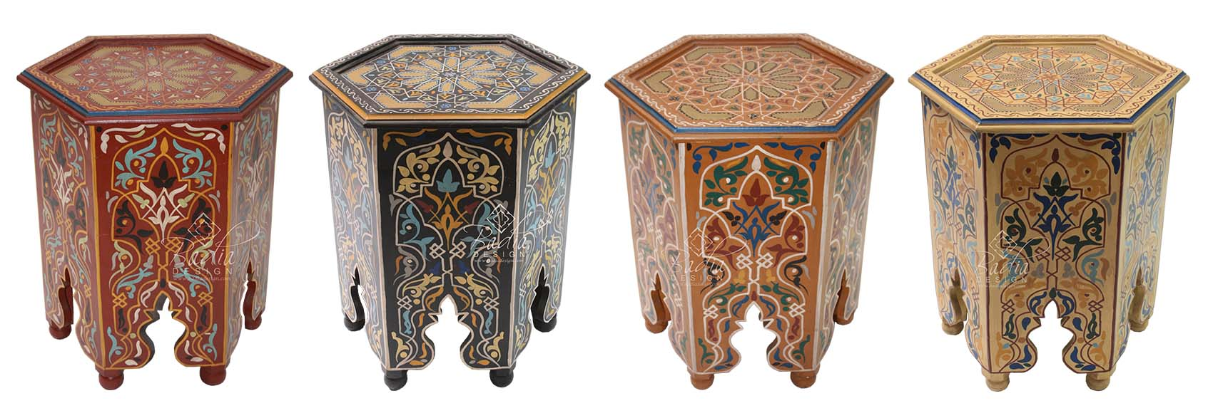 hand-painted-hexagon-shaped-top-side-table-hp301.jpg