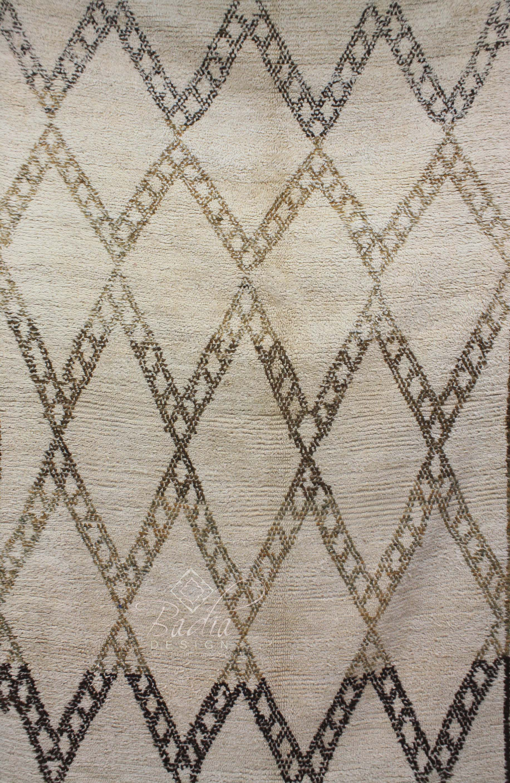 hand-woven-moroccan-beni-ouarain-rug-r844-2.jpg