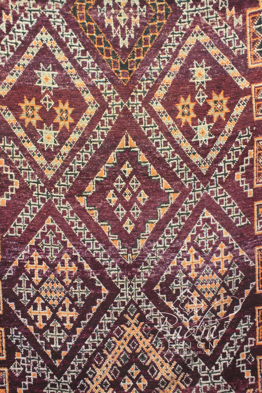 hand-woven-moroccan-berber-rug-r760-2.jpg